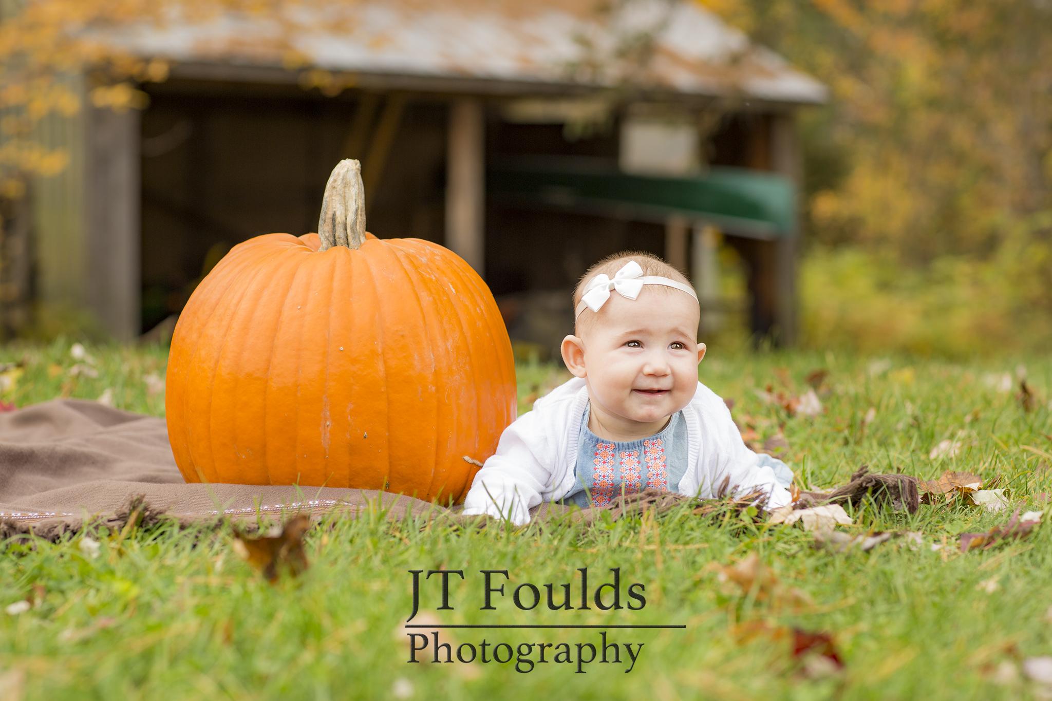 Amaral Family Shoot - 21 Oct '17 - 18.JPG