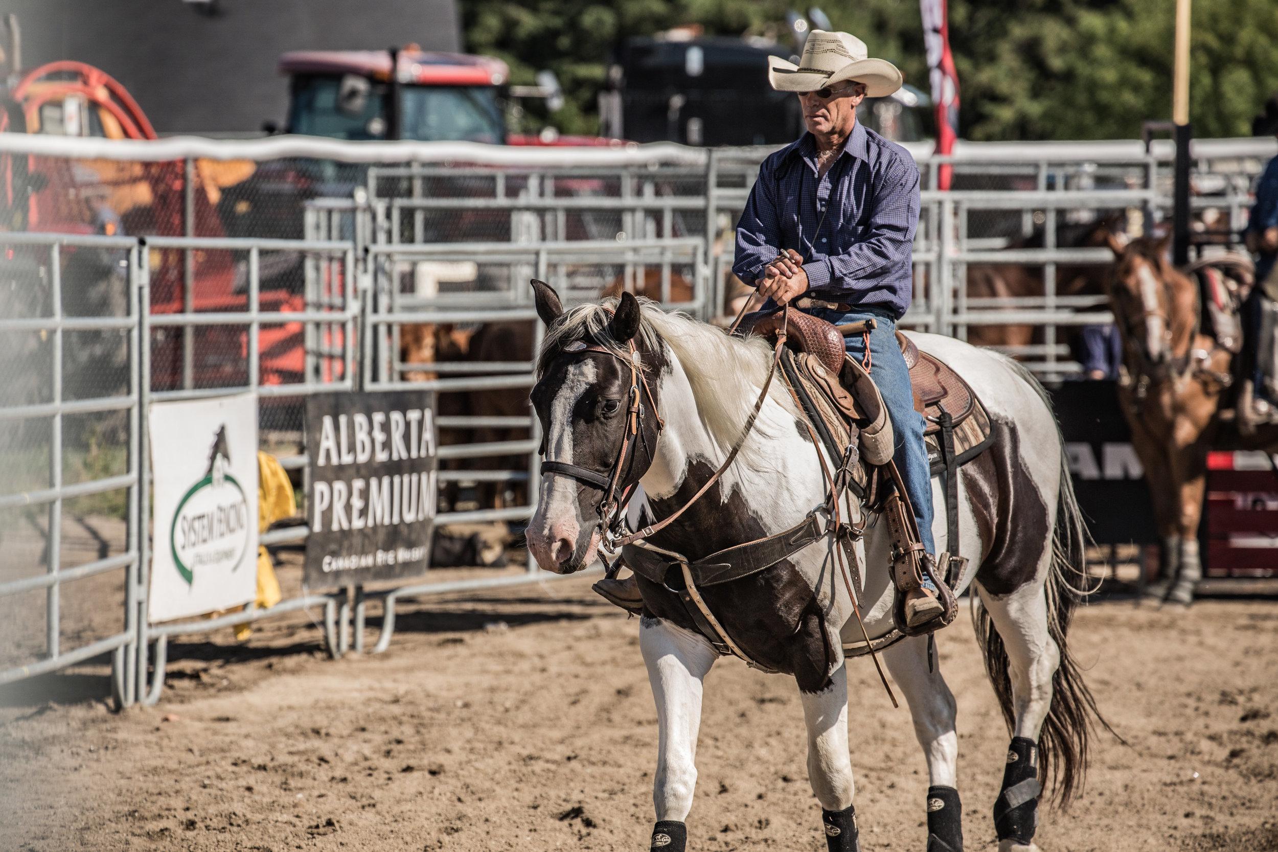 Ram Rodeo Tour - Beachburg - 23 July 2016 - 095.JPG