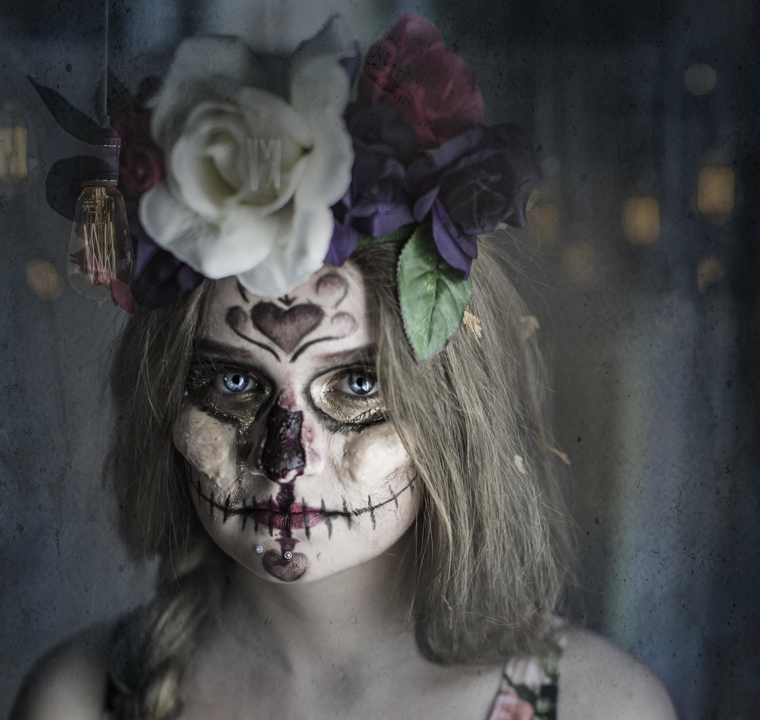 Gwen Meery - SFX Makeup - Skills Display - 090.JPG