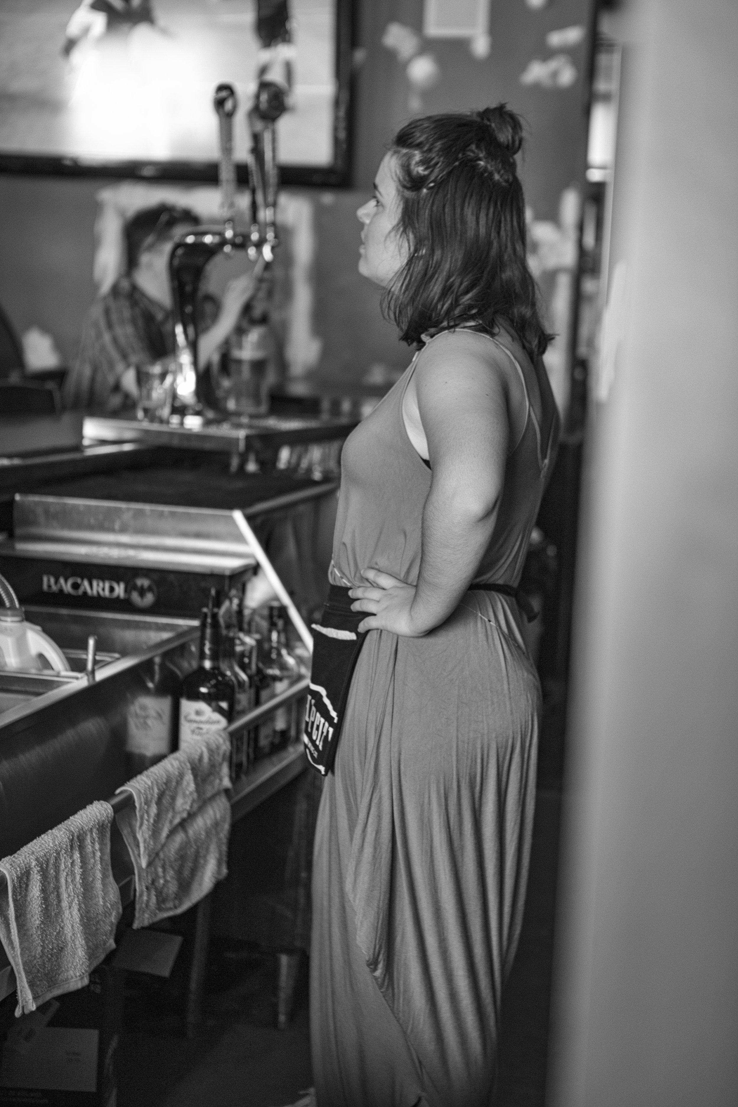 Street Photography - 21 Jul '17 - The Berryman Pub - Agathe.JPG