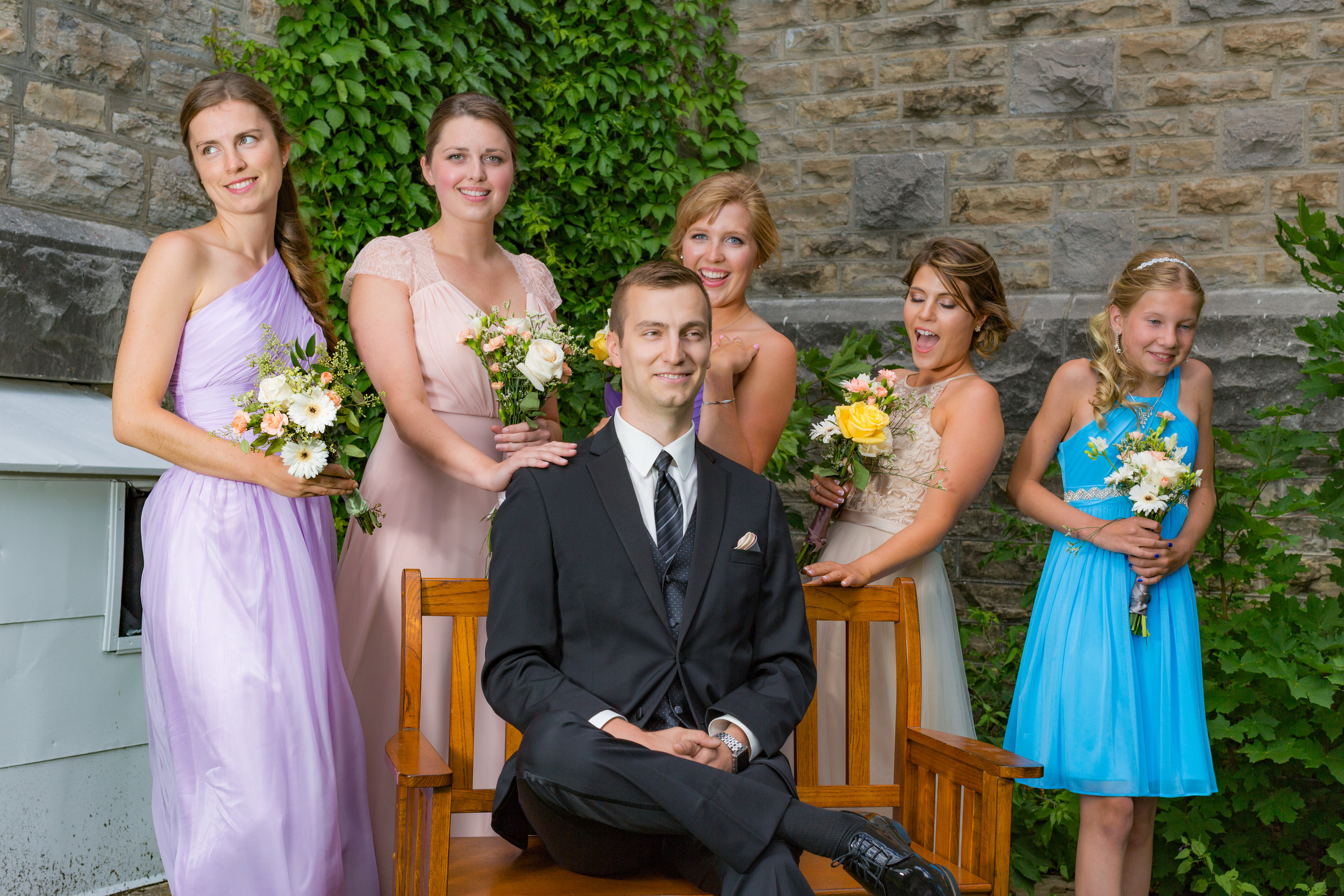 02 Jul '16 - JT.Foulds©2016 - Pembroke, ON -  https://500px.com/JT_Foulds/galleries/halo-jean-wedding