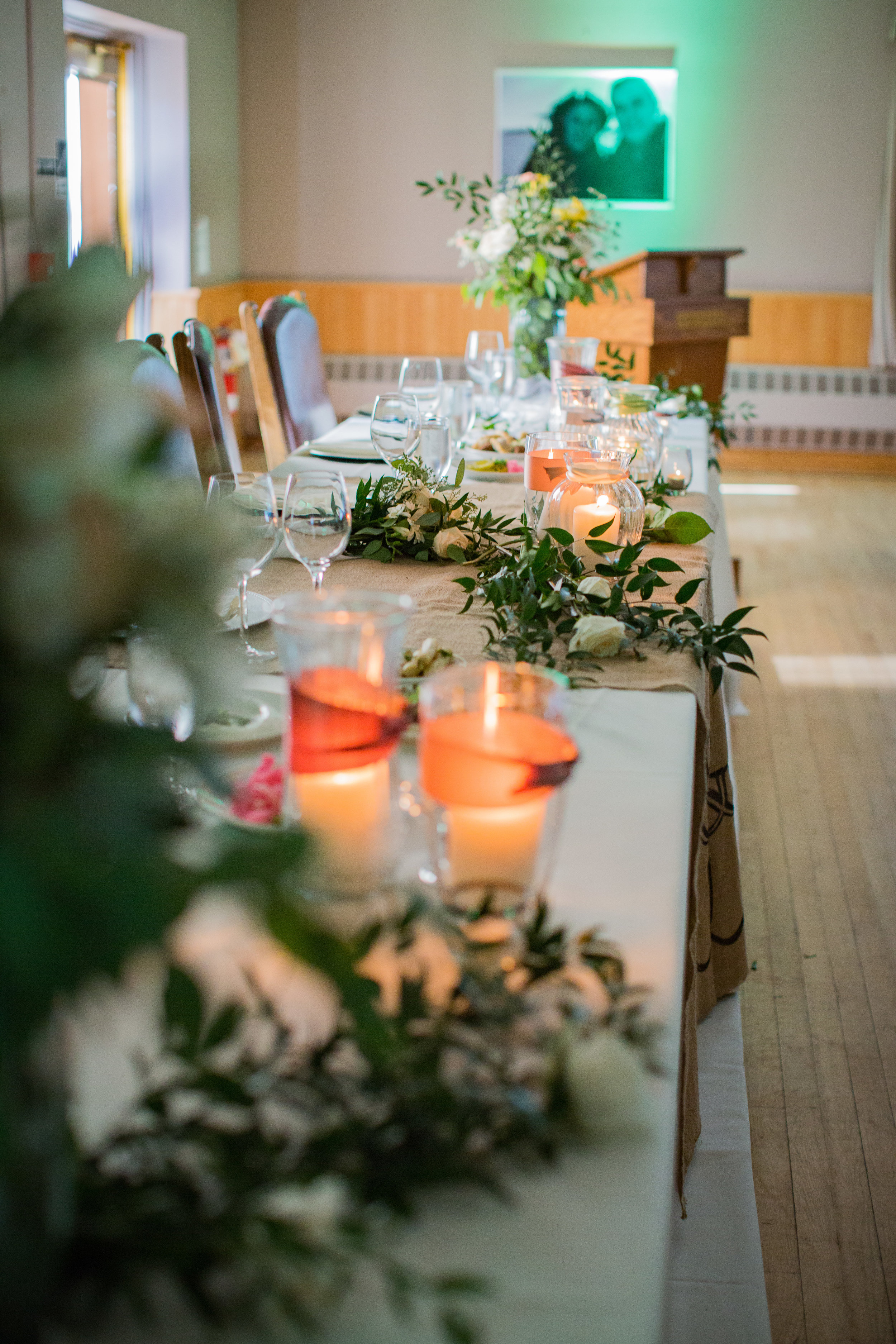 Halos - Jean Wedding - 02 July 2016 - The Celebration - 015.JPG