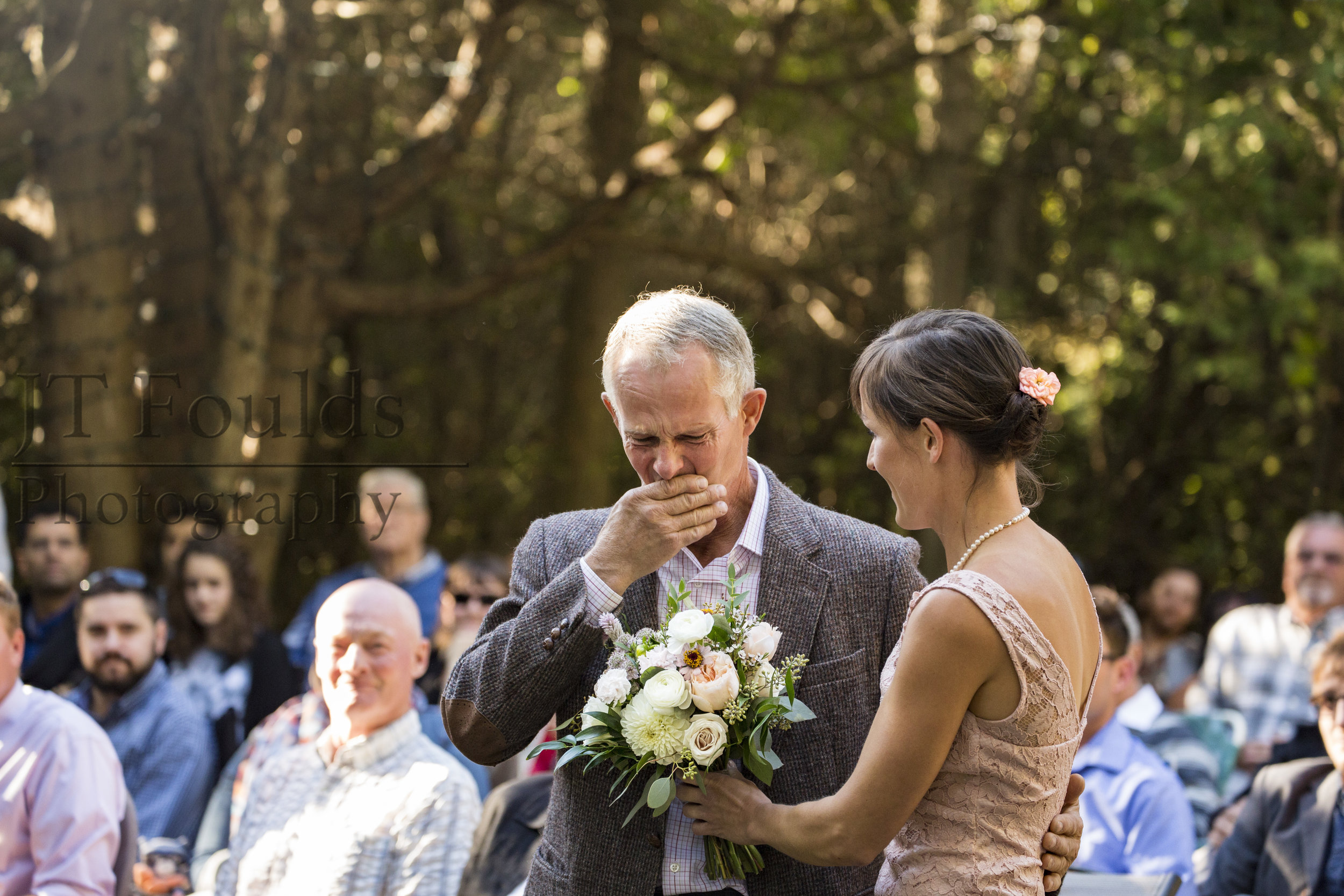 Banfield-Walcott Wedding - 24 SEP 2016 - 128 - It Begins (WM).JPG