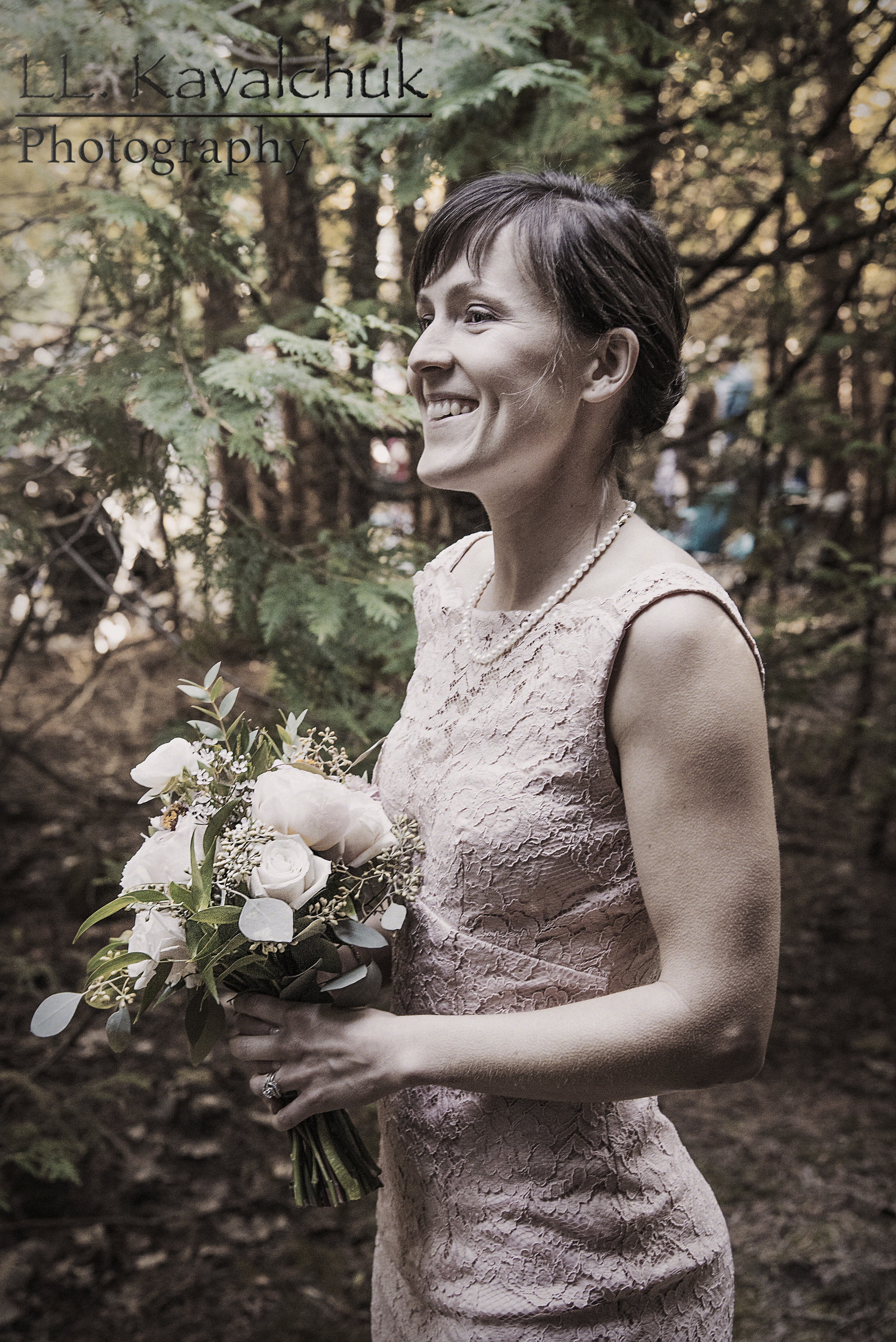 Banfield-Walcott Wedding - 24 SEP 2016 - 204 - It Begins (WM).JPG