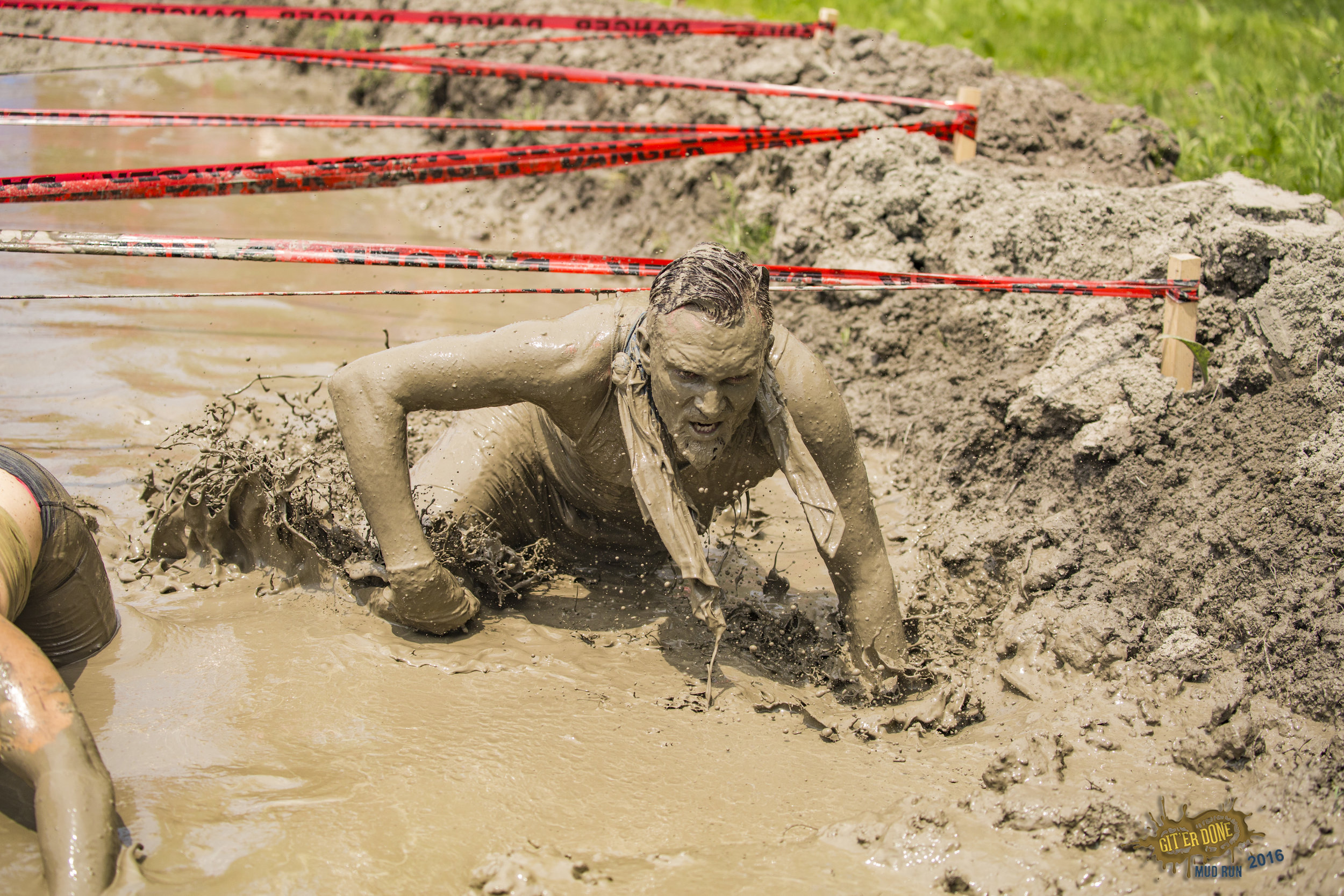 Git'Er Done Mud Run - 2016 - Custom Edits - 002.JPG