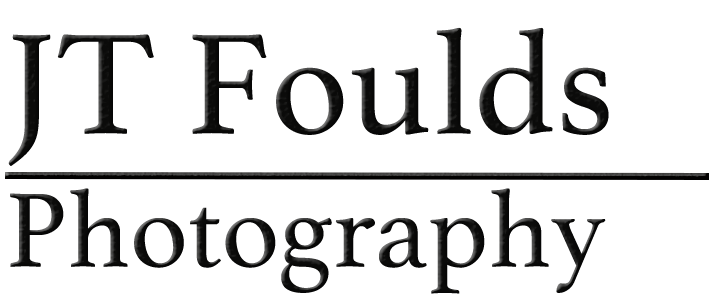 Jay Foulds Photography (Black 2016).png