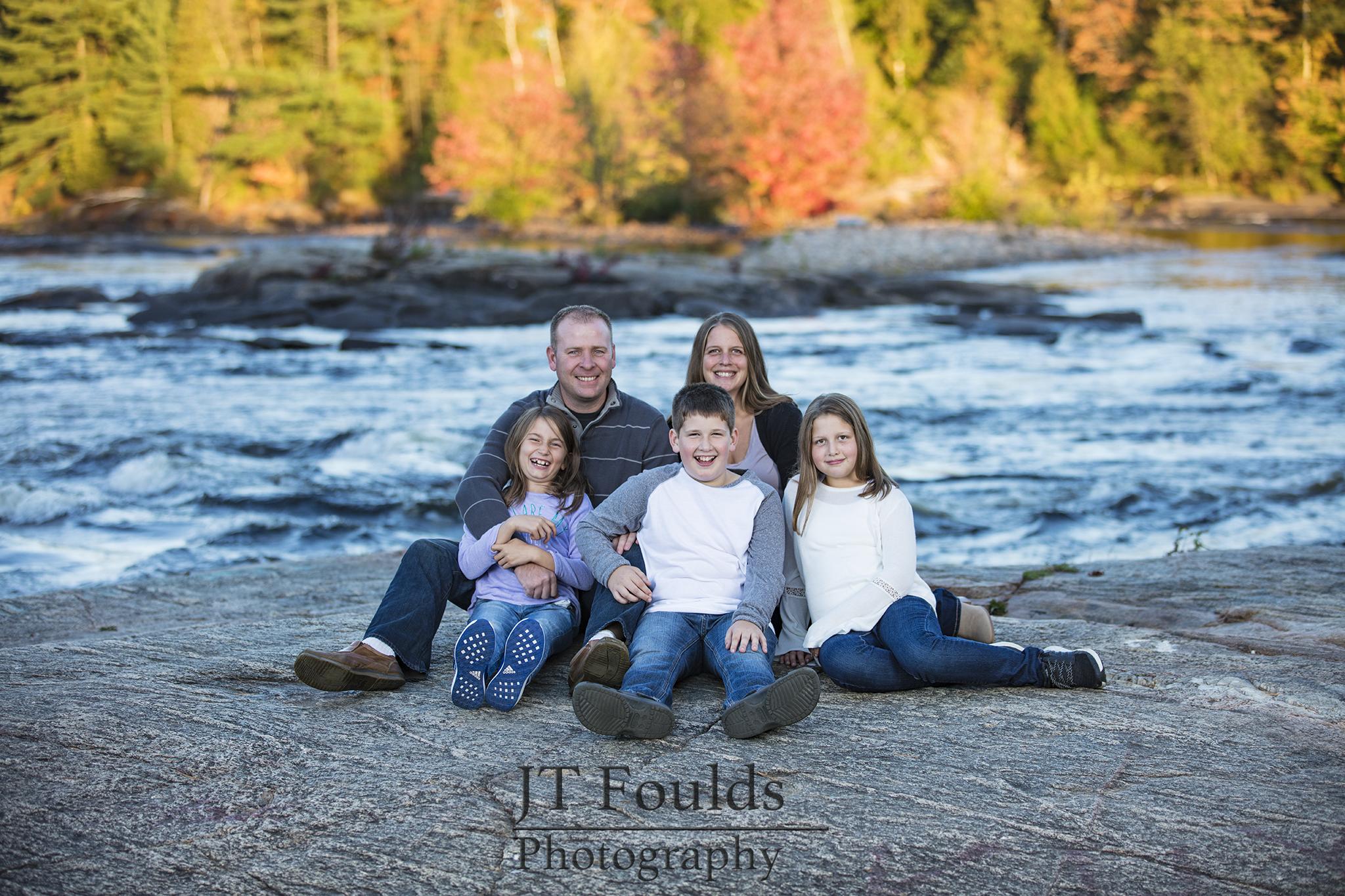 Gilbert & Dafoe Family Shoot - 06 Oct '17 - 001.JPG