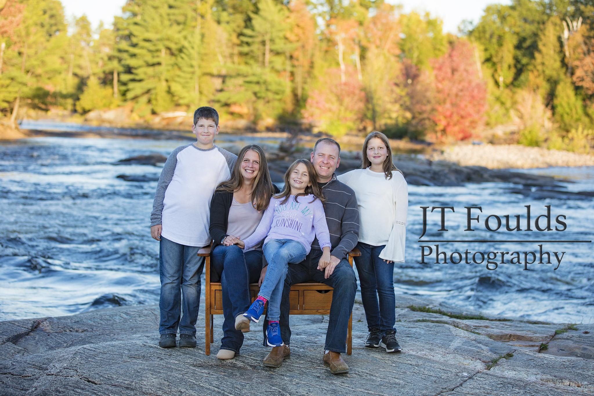 Gilbert & Dafoe Family Shoot - 06 Oct '17 - 006.JPG