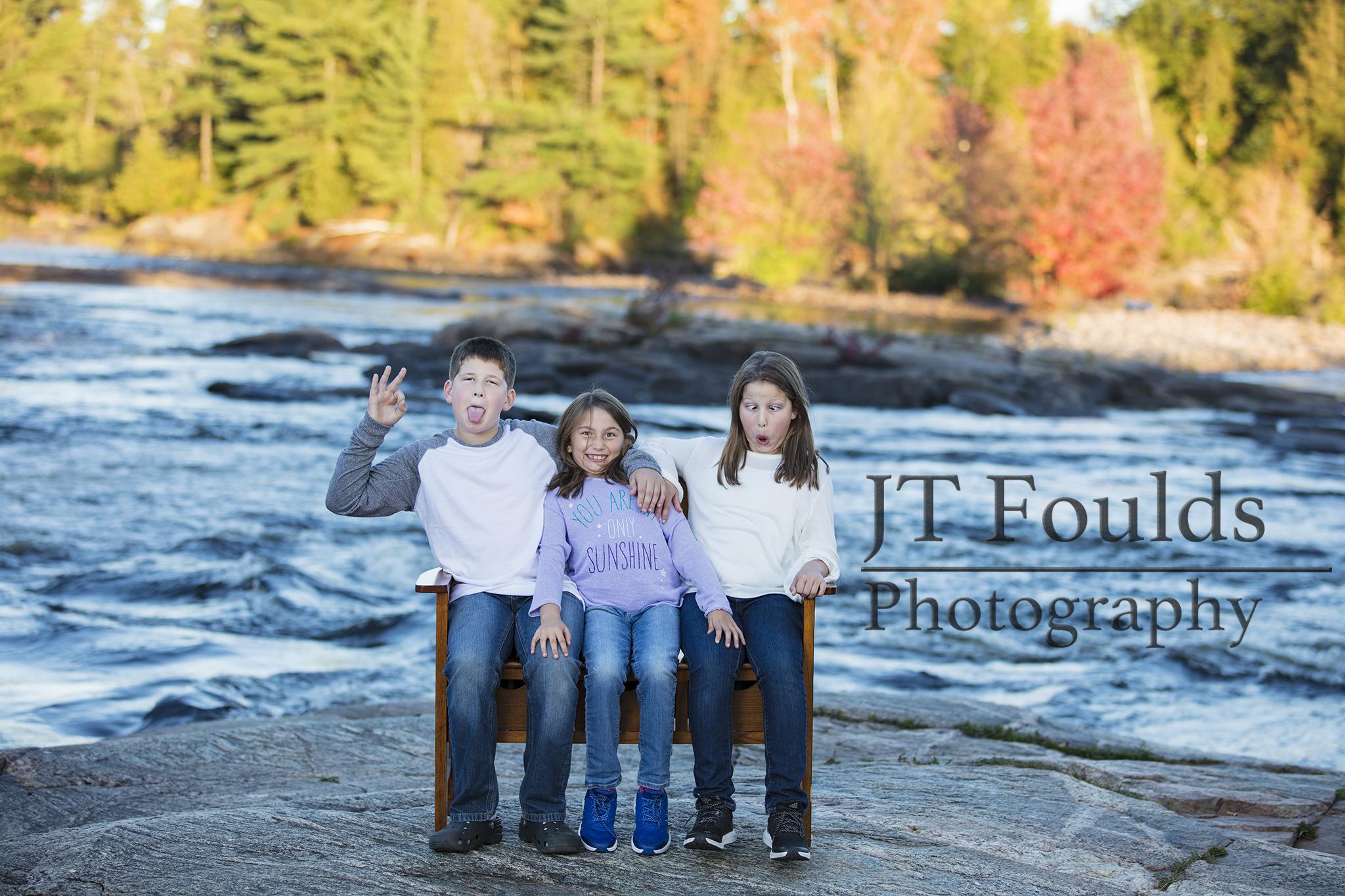 Gilbert & Dafoe Family Shoot - 06 Oct '17 - 014.JPG