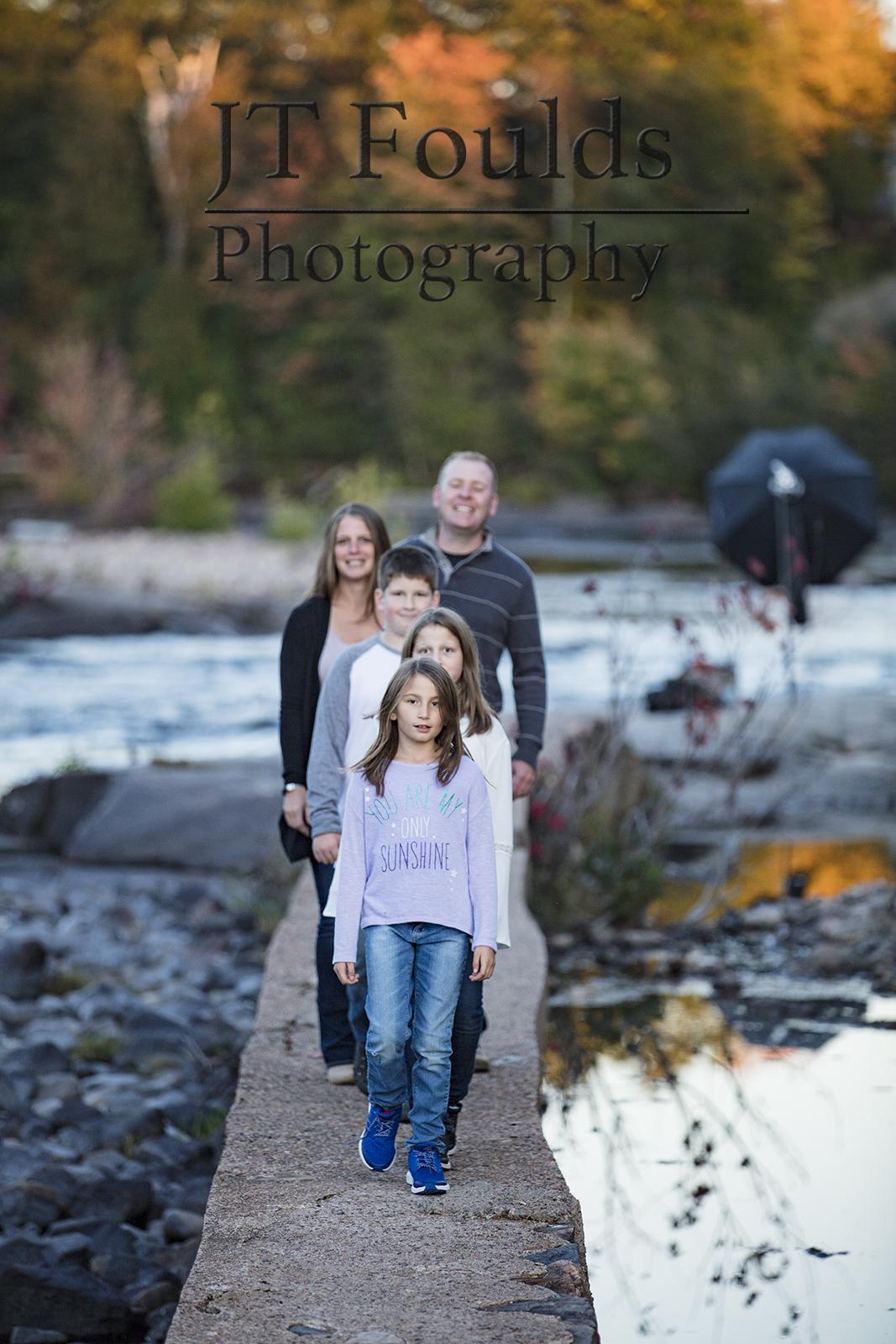 Gilbert & Dafoe Family Shoot - 06 Oct '17 - 035.JPG