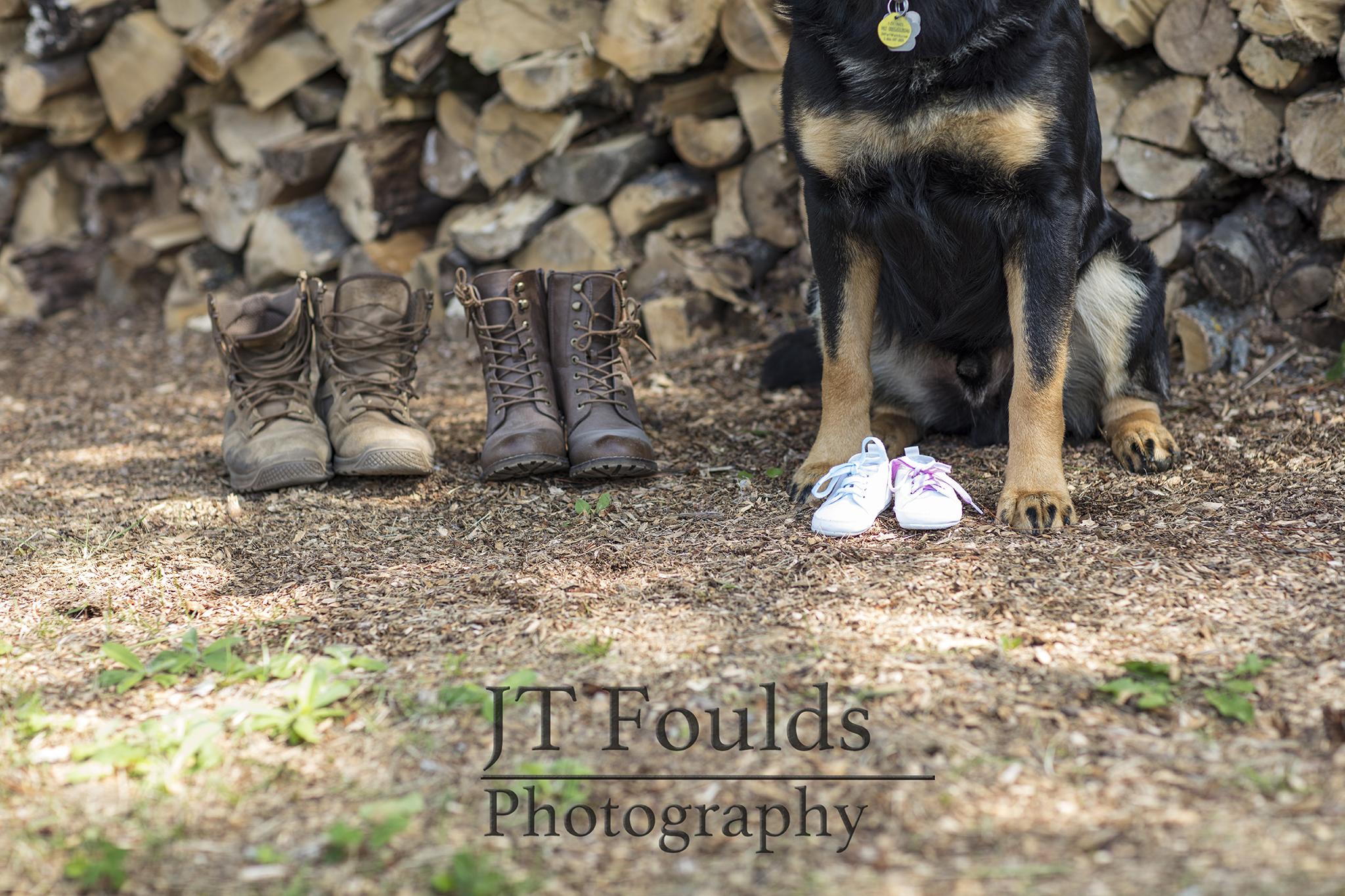 The Ponewas Reveal Shoot - 06 Aug '17 - 01 (WM)(small).jpg