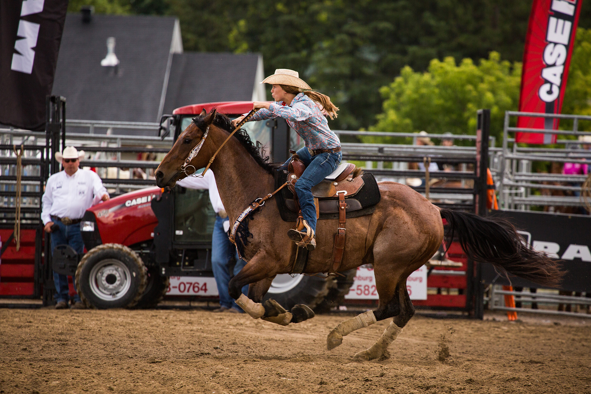 Ram Rodeo Tour - Beachburg - 23 July 2016 - 025 (2048).jpg