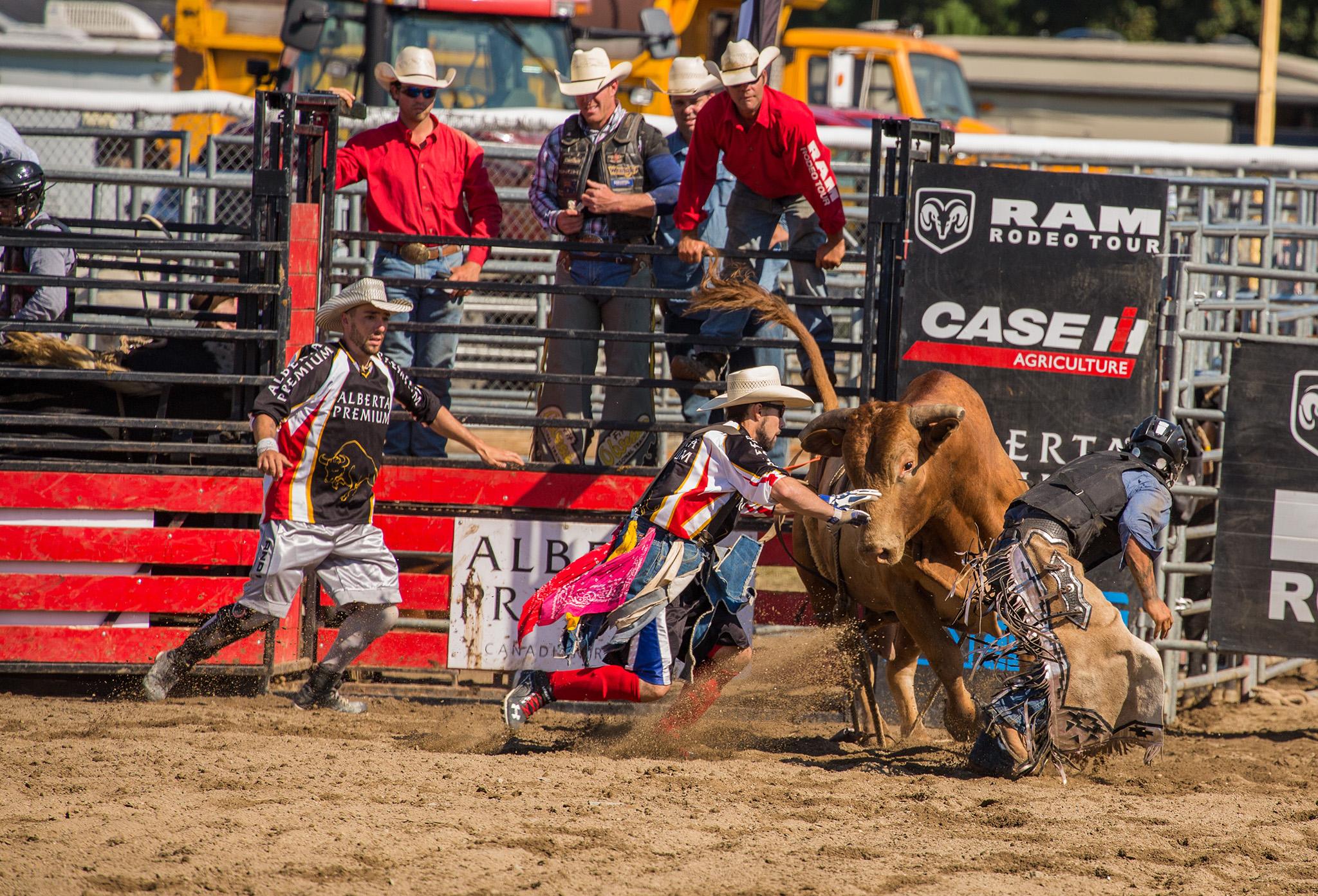Ram Rodeo Tour - Beachburg - 23 July 2016 - 080 (2048).jpg