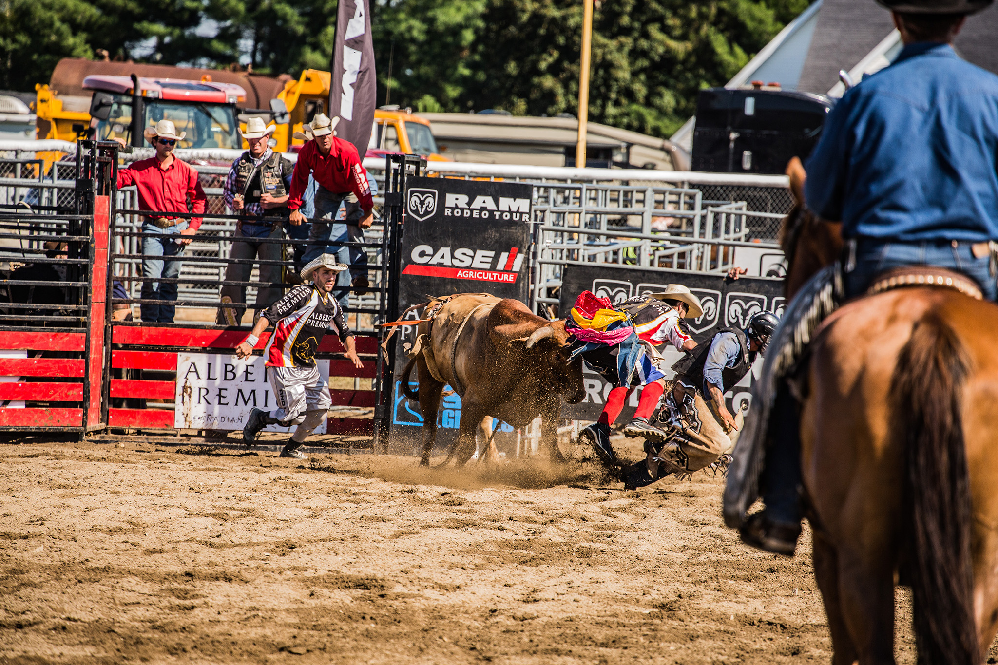 Ram Rodeo Tour - Beachburg - 23 July 2016 - 081 (2048).jpg