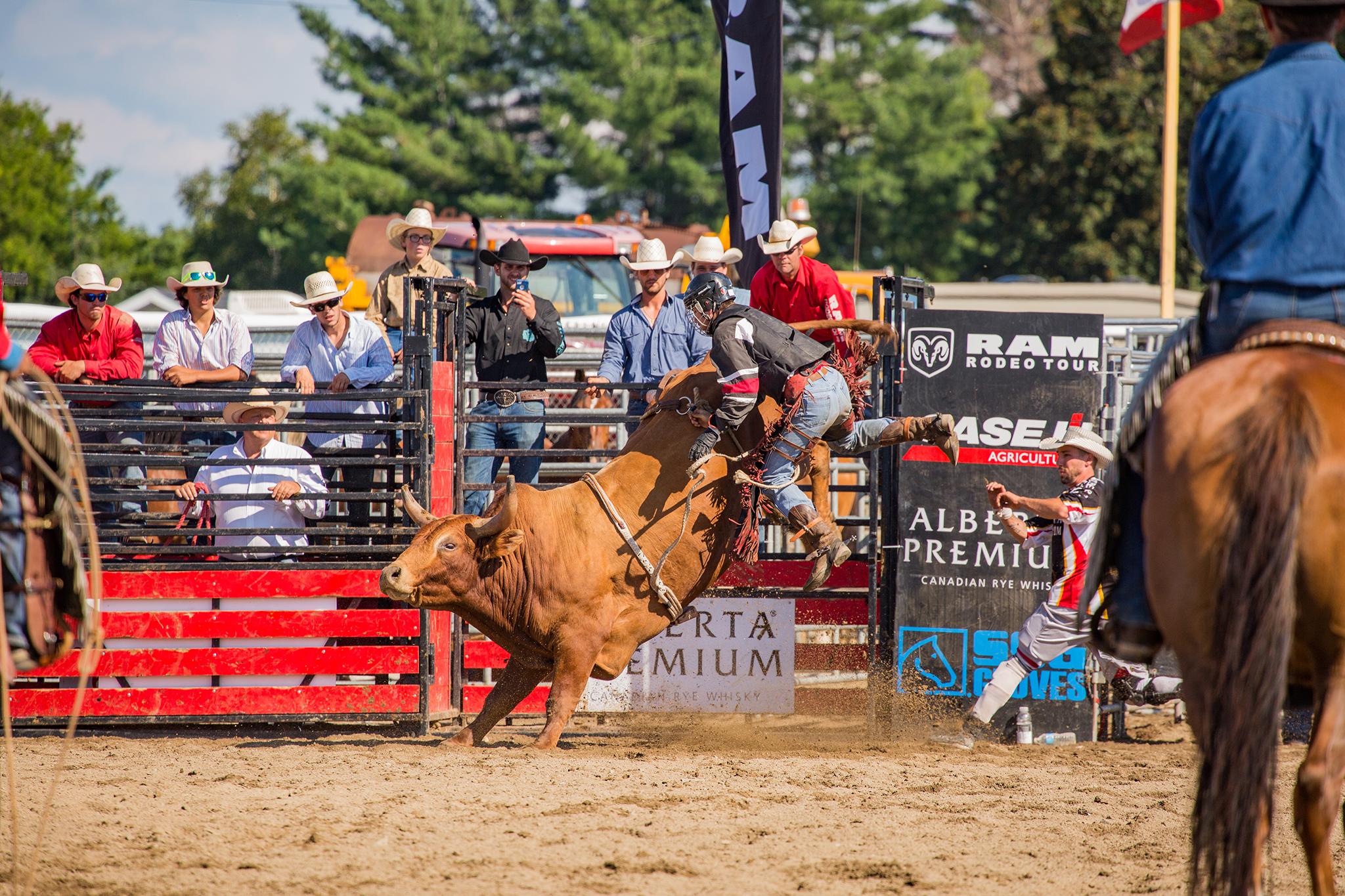 Ram Rodeo Tour - Beachburg - 23 July 2016 - 092 (2048).jpg