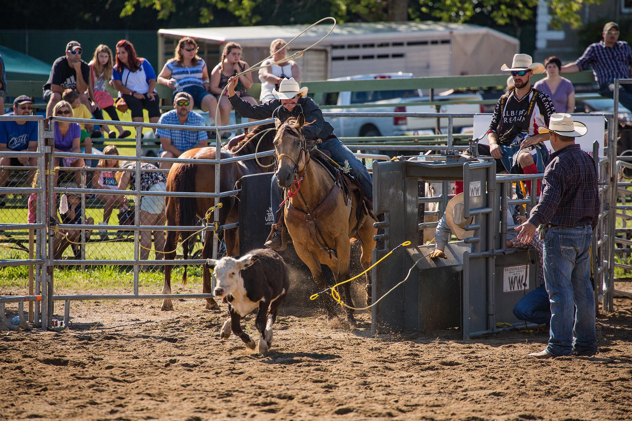 Ram Rodeo Tour - Beachburg - 23 July 2016 - 097 (2048).jpg