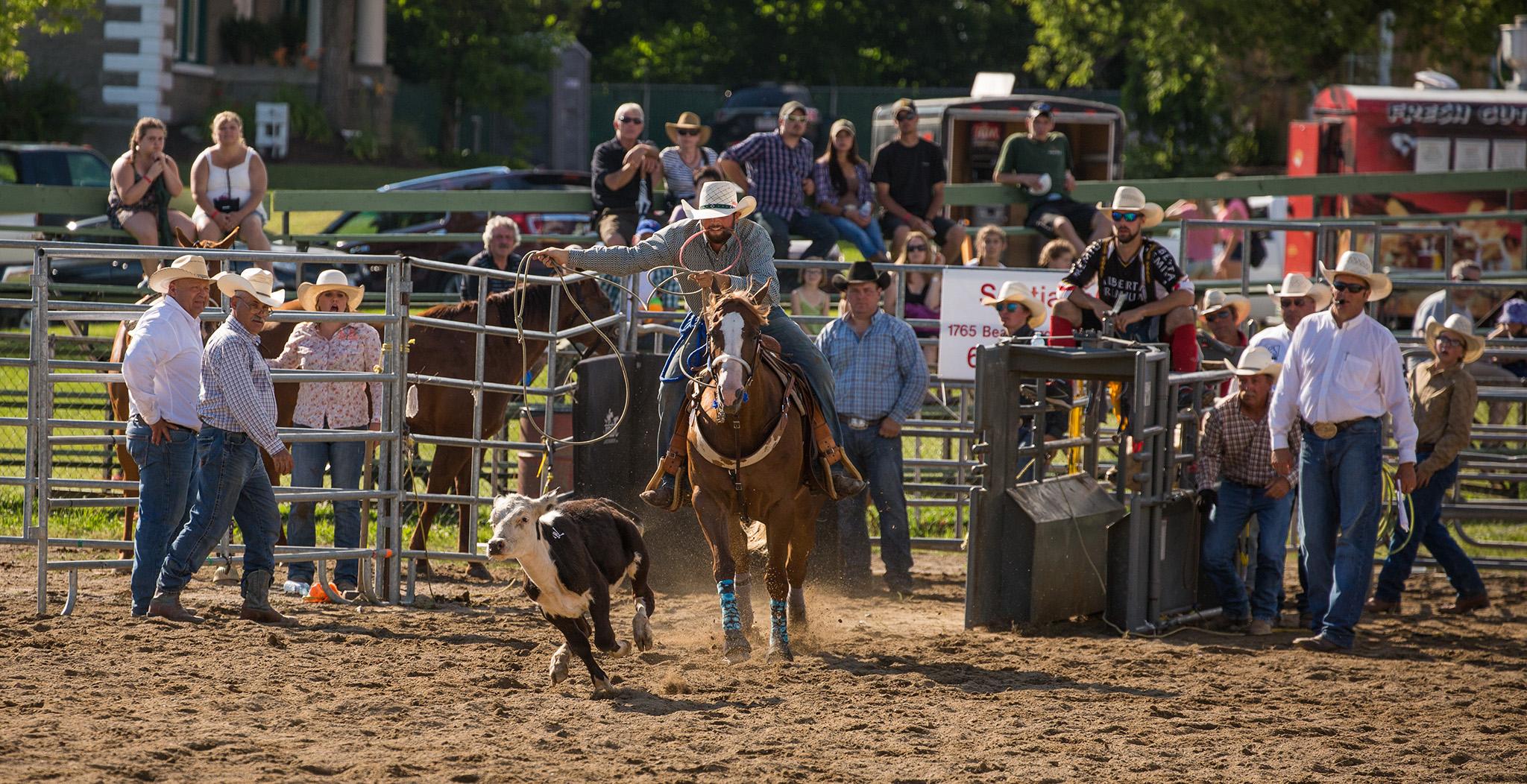 Ram Rodeo Tour - Beachburg - 23 July 2016 - 121 (2048).jpg