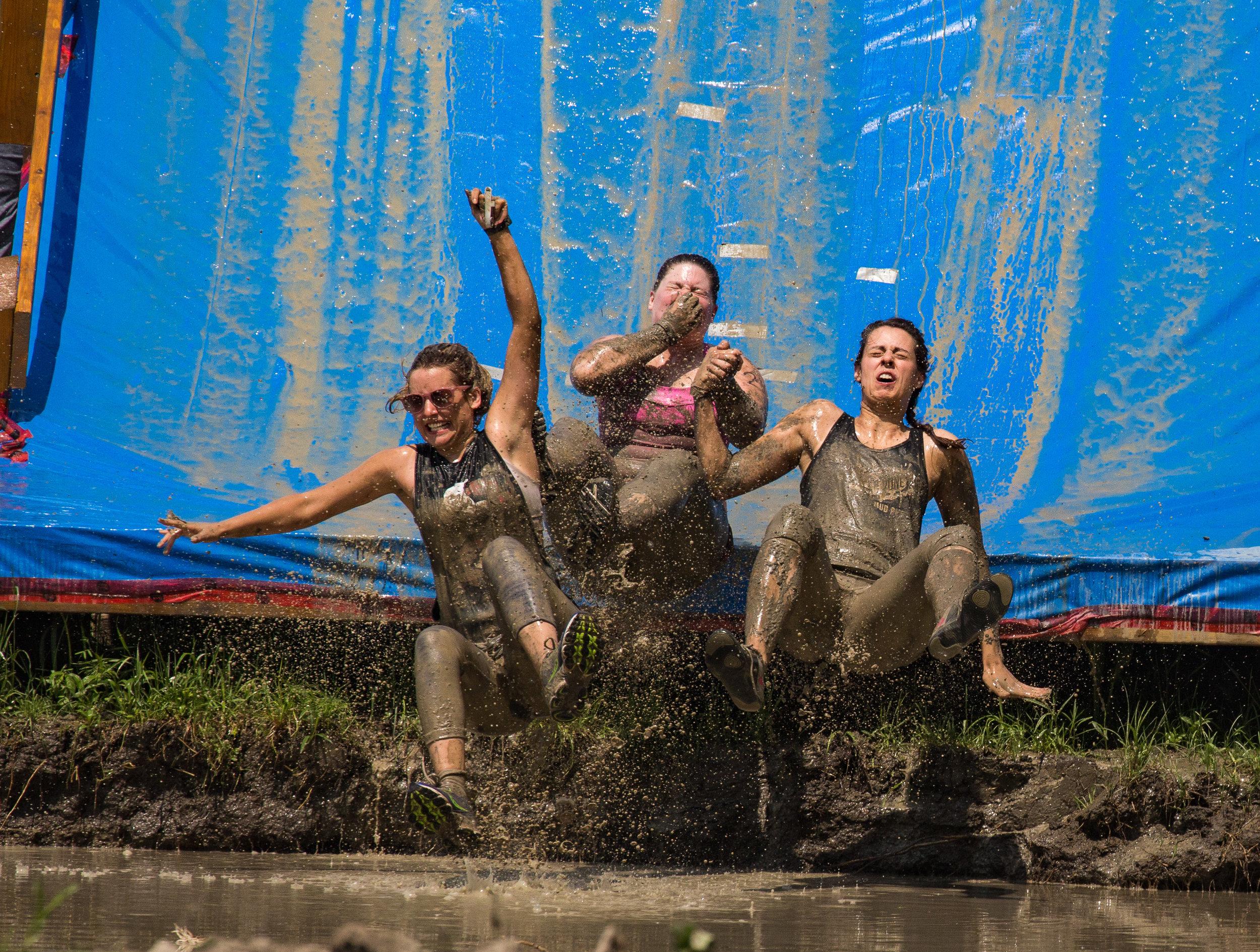 Git'Er Done Mud Run - 2016 - Killer Entries - 001.JPG