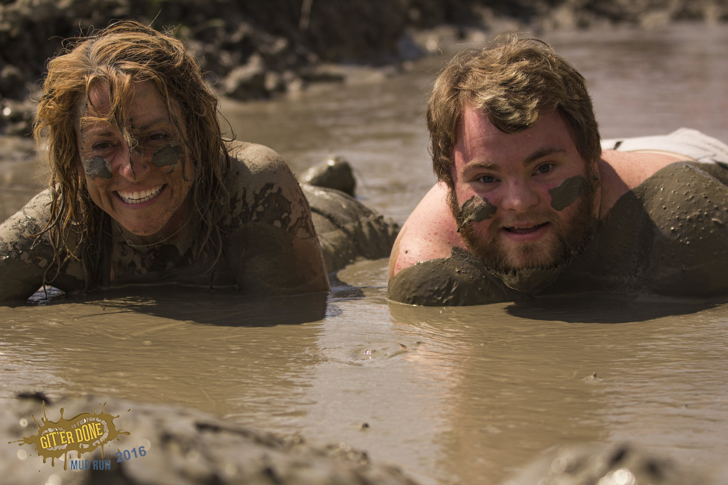 Git'Er Done Mud Run - 2016.jpg
