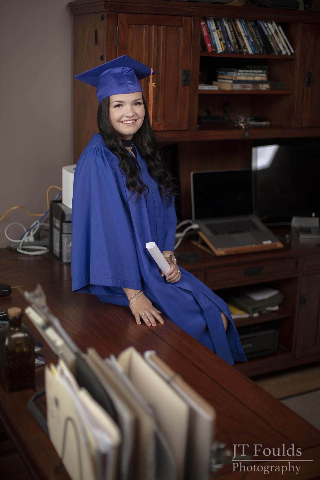 Keirstead _ Orr Graduation Shoot - 26 Jun '18 - 11.jpg