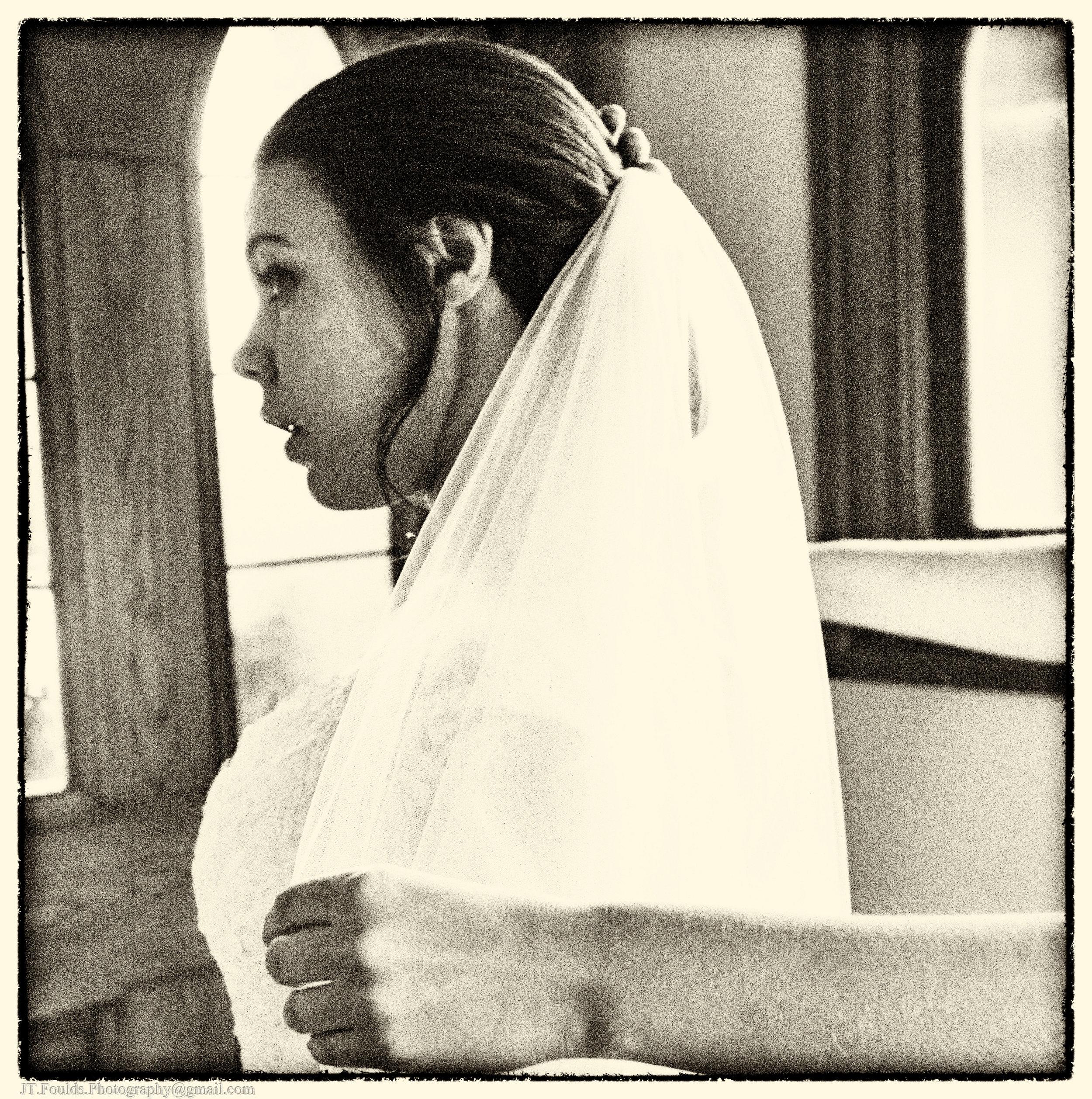 Halos - Jean Wedding - 02 July 2016 - It Begins - 037 (old).JPG