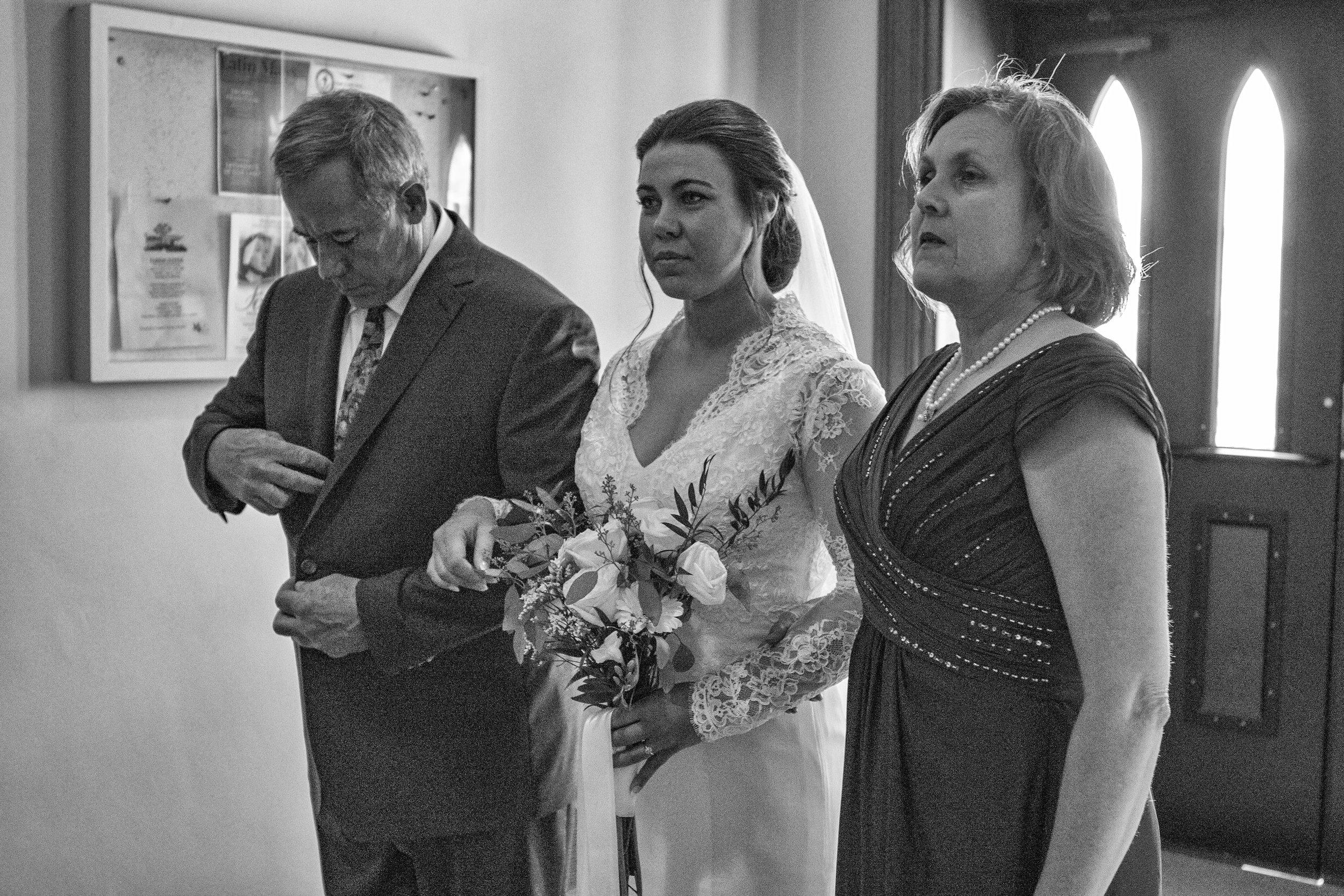 Halos - Jean Wedding - 02 July 2016 - It Begins - 074 (fine art).JPG