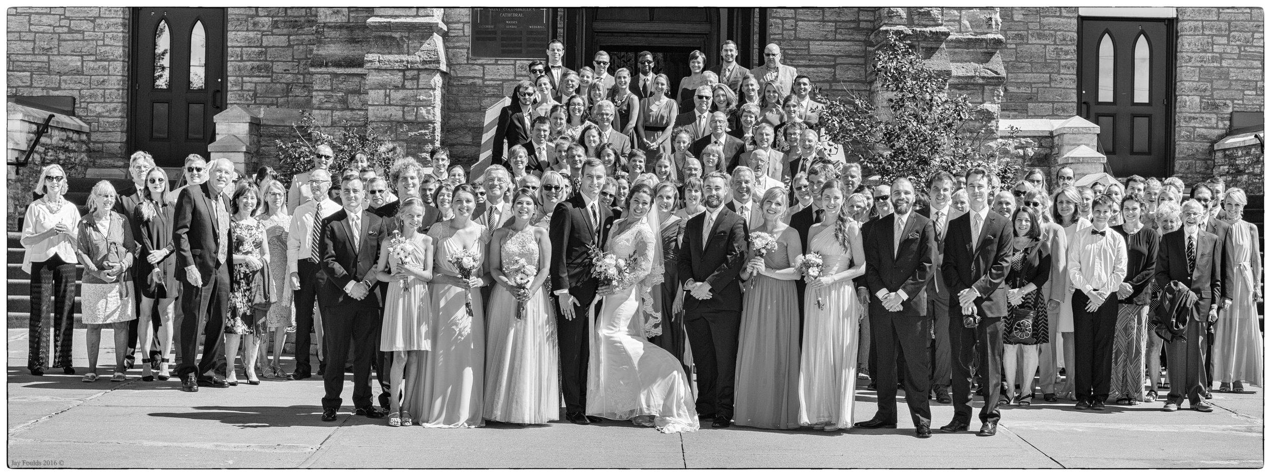 Halos - Jean Wedding - 02 July 2016 - It Begins - 185 (classic).JPG