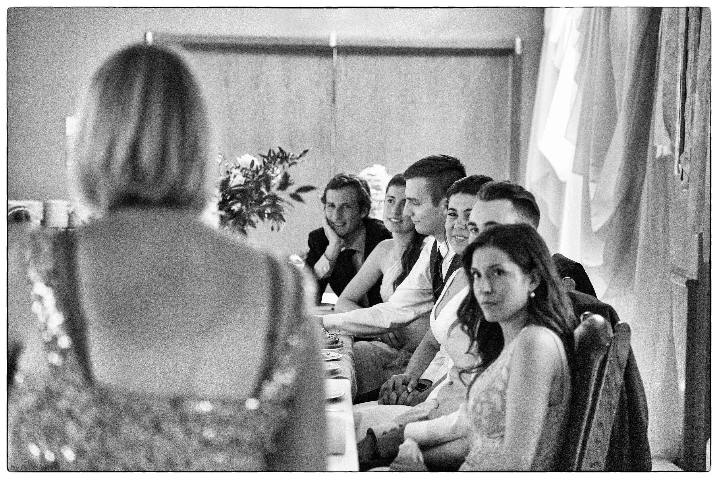Halos - Jean Wedding - 02 July 2016 - The Celebration - 165 (fine art).JPG