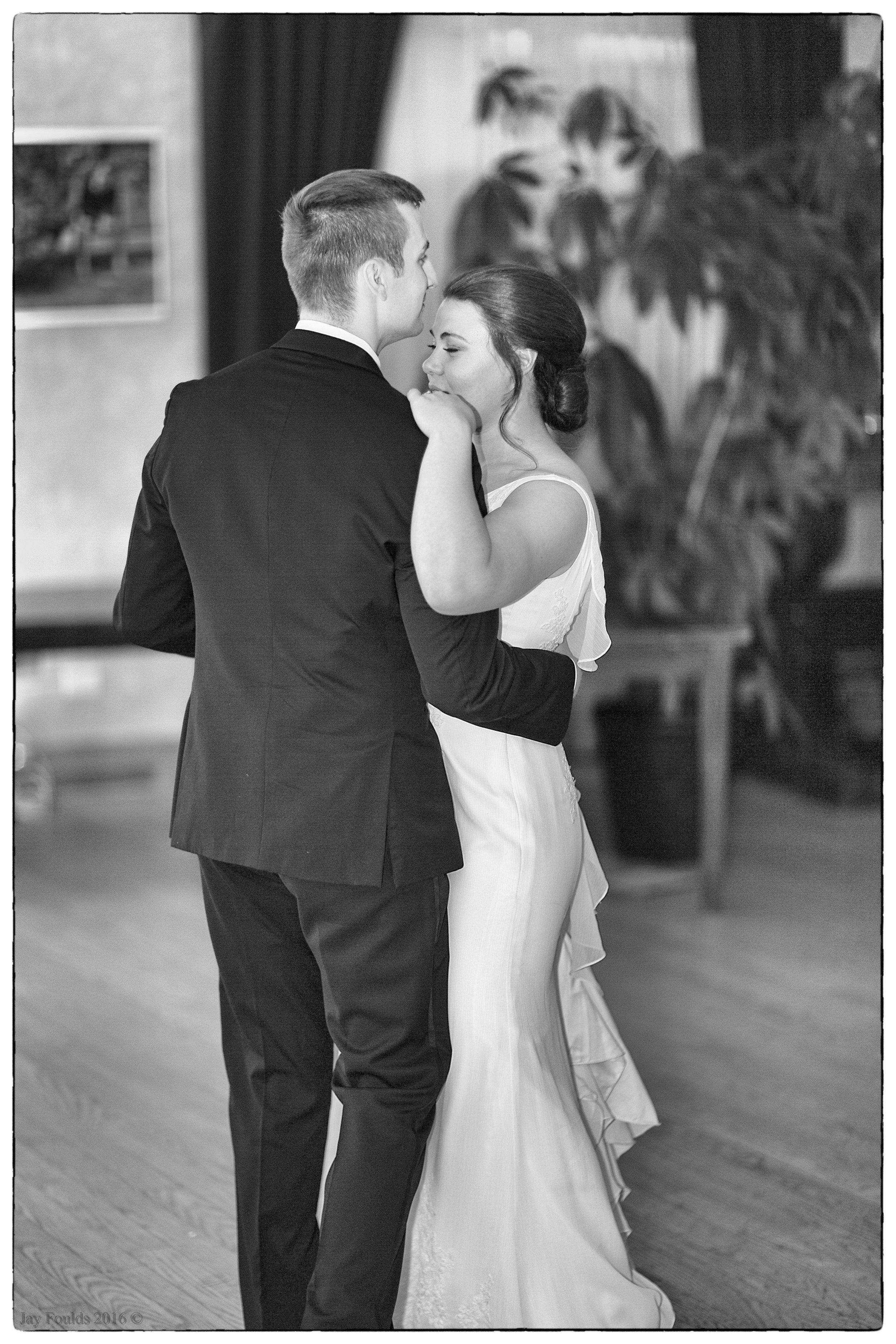 Halos - Jean Wedding - 02 July 2016 - The Celebration - 186 (elegance).JPG