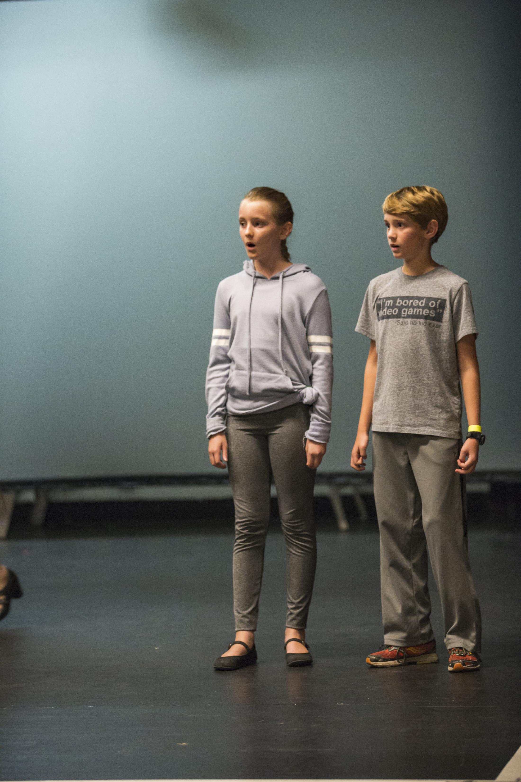 Mary Poppins - Streetlight Theatre Company - Rehearsal Shoot #1 - 20 Sep '18 - 002.JPG