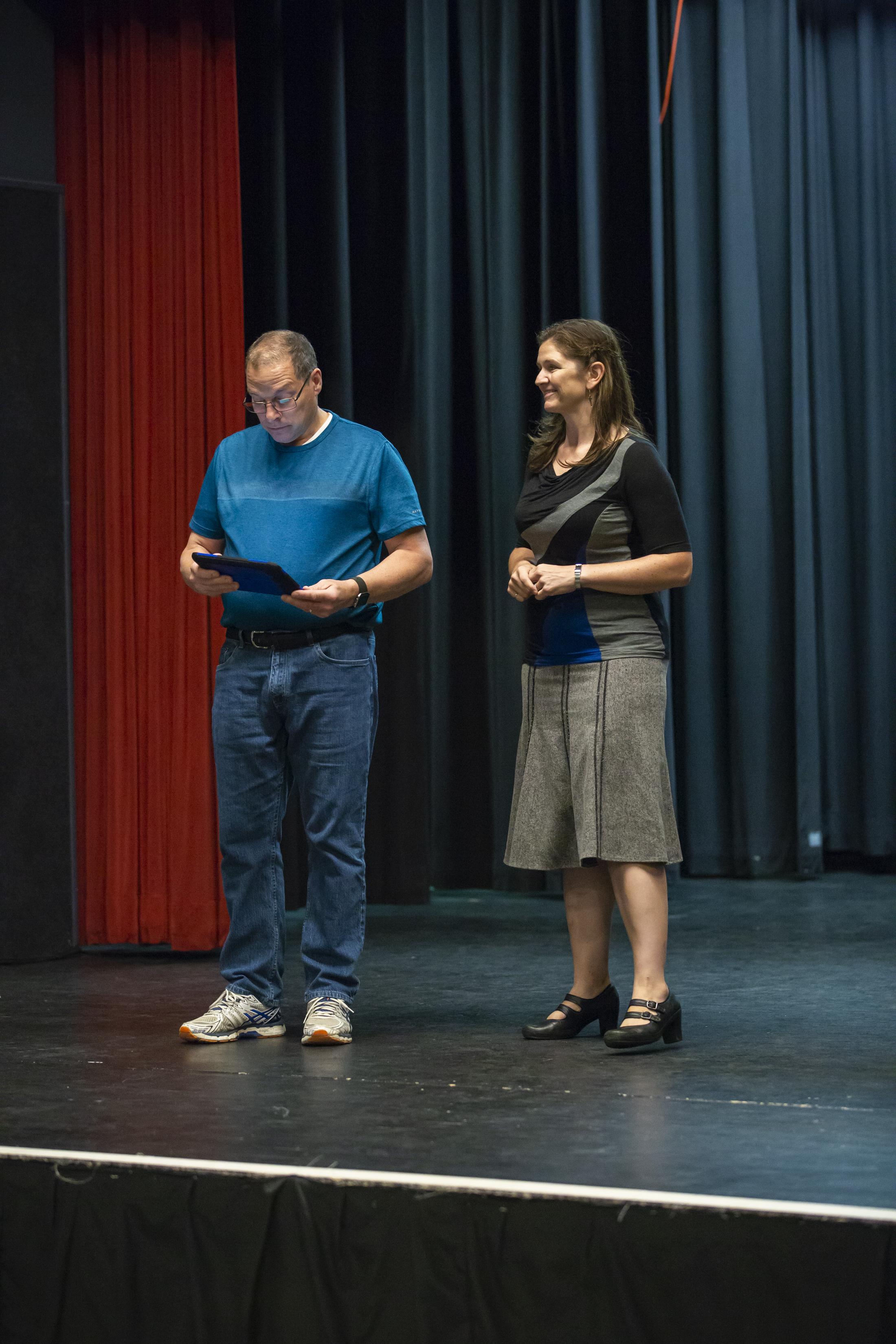 Mary Poppins - Streetlight Theatre Company - Rehearsal Shoot #1 - 20 Sep '18 - 003.JPG
