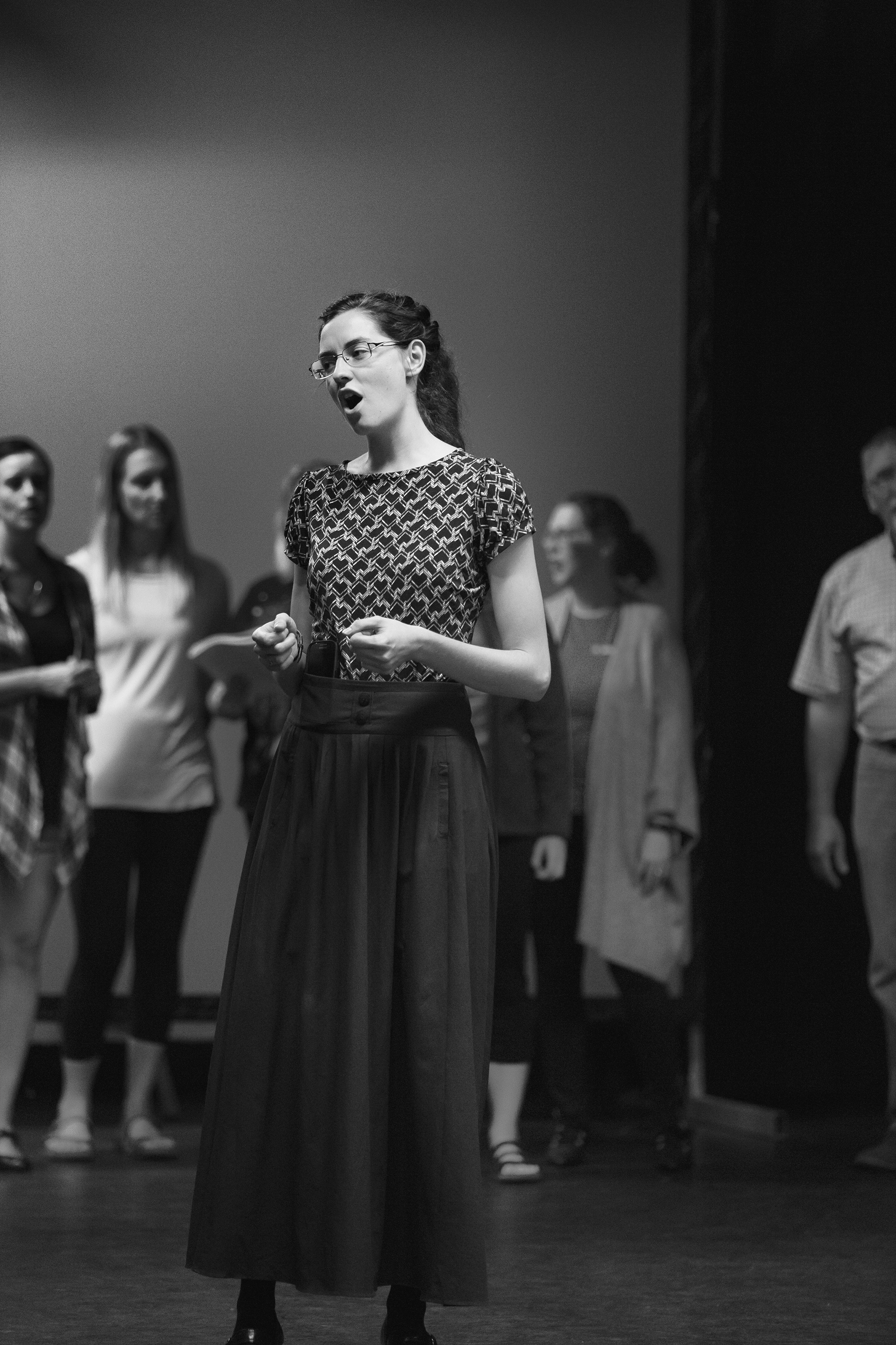 Mary Poppins - Streetlight Theatre Company - Rehearsal Shoot #1 - 20 Sep '18 - 025 (B&W).jpg