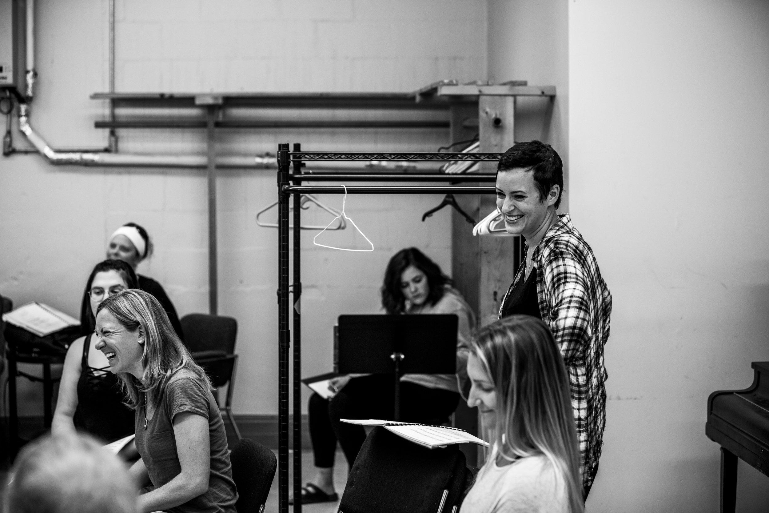 Mary Poppins - Streetlight Theatre Company - Rehearsal Shoot #1 - 20 Sep '18 - 040.JPG