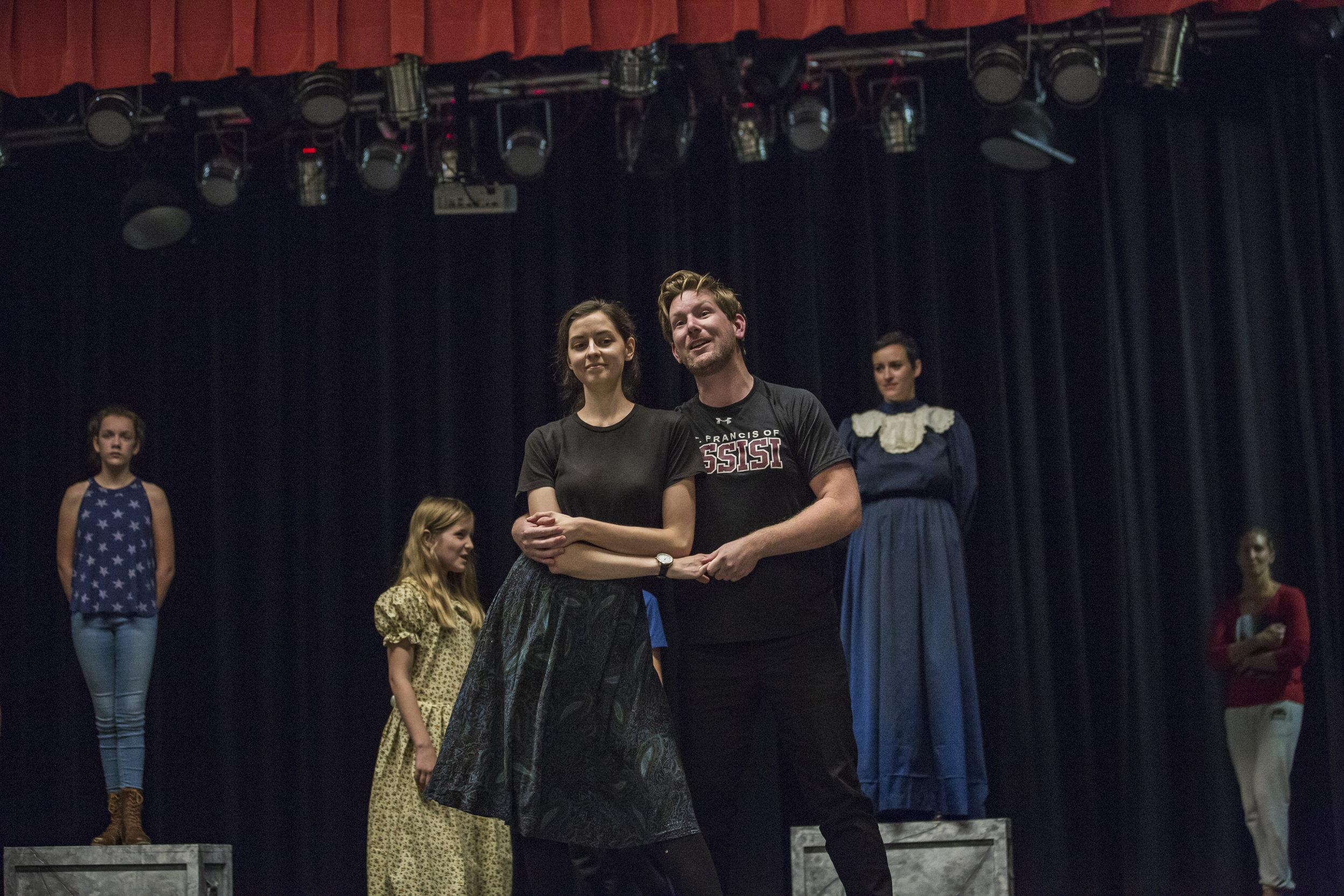 Mary Poppins - Streetlight Theatre Company - Rehearsal Shoot #2 - 23 Sep '18 - 043.JPG