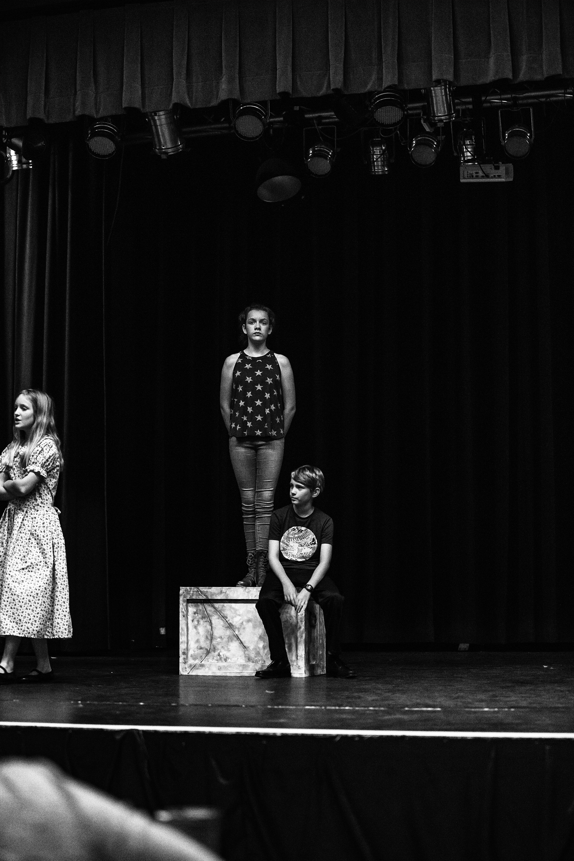 Mary Poppins - Streetlight Theatre Company - Rehearsal Shoot #2 - 23 Sep '18 - 046m (B&W).jpg