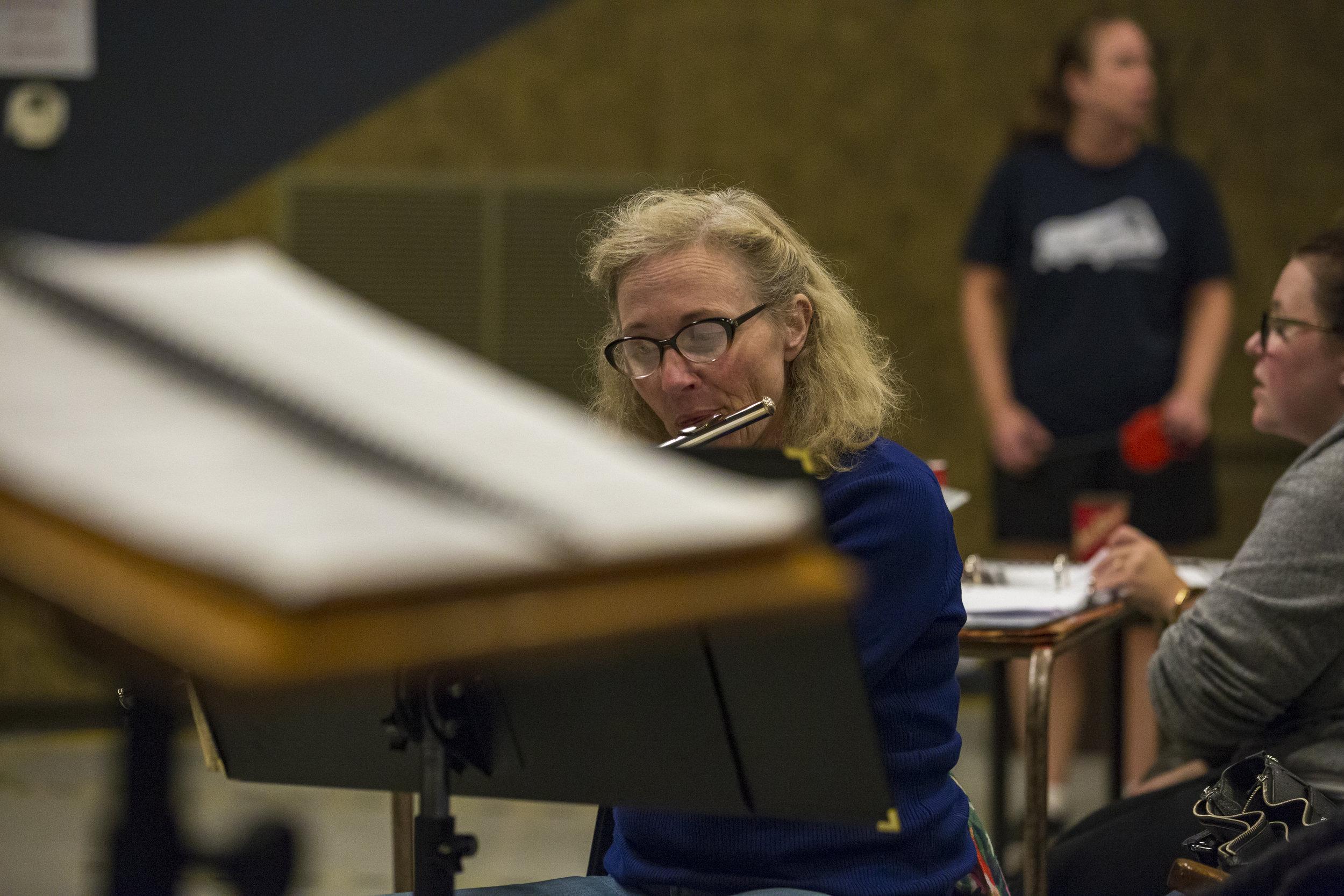 Mary Poppins - Streetlight Theatre Company - Rehearsal Shoot #2 - 23 Sep '18 - 073.JPG