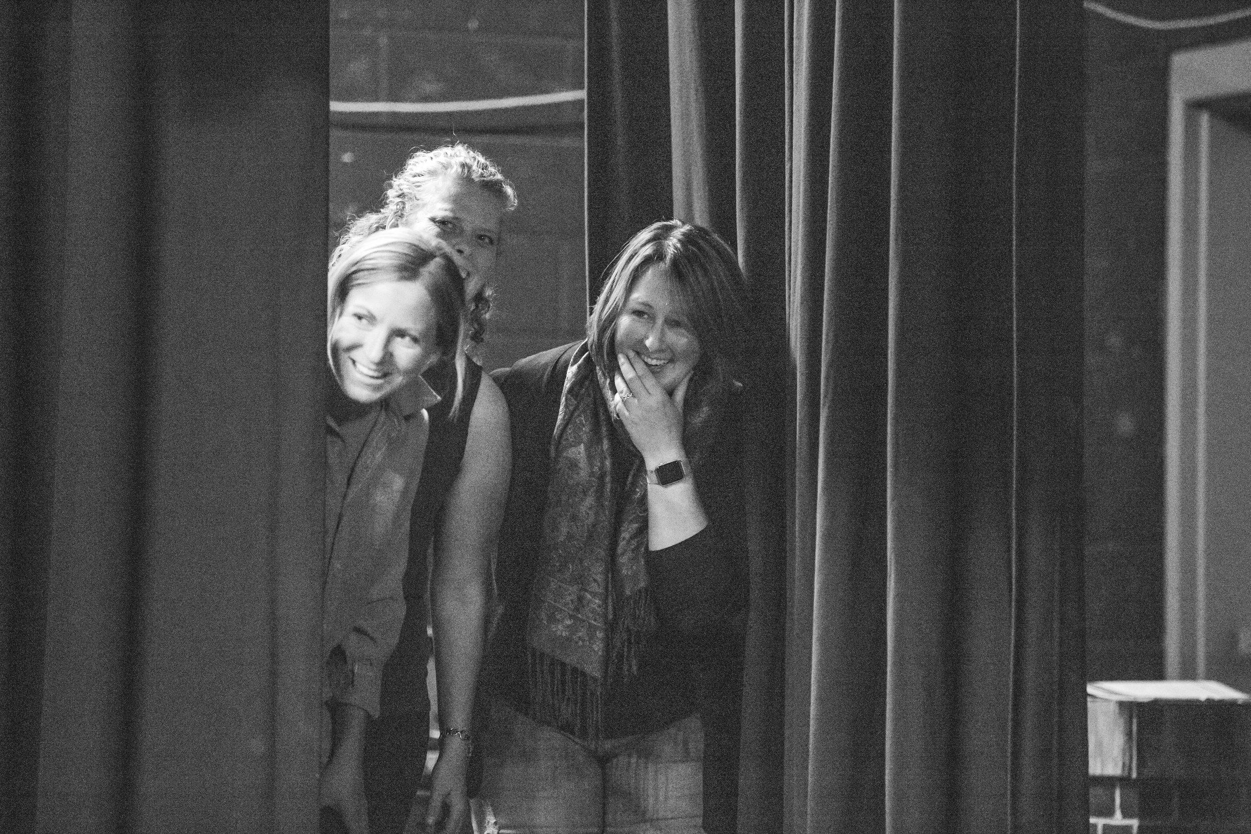Mary Poppins - Streetlight Theatre Company - Rehearsal Shoot #2 - 23 Sep '18 - 080.JPG