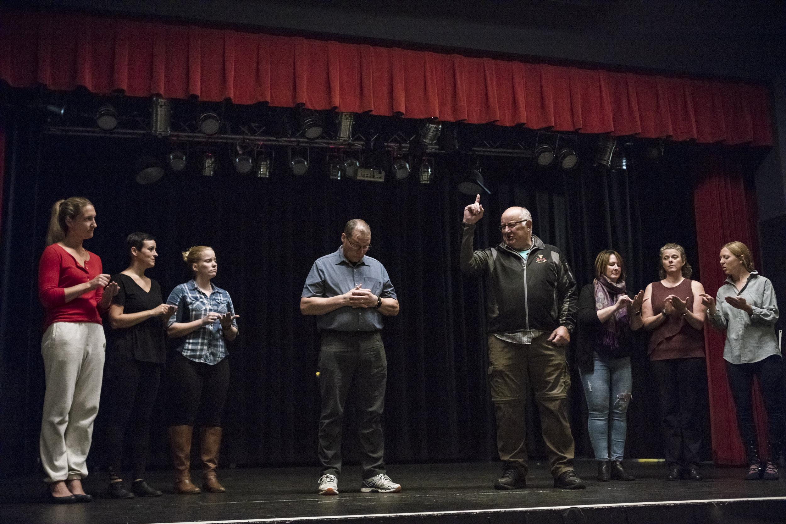 Mary Poppins - Streetlight Theatre Company - Rehearsal Shoot #2 - 23 Sep '18 - 090.JPG