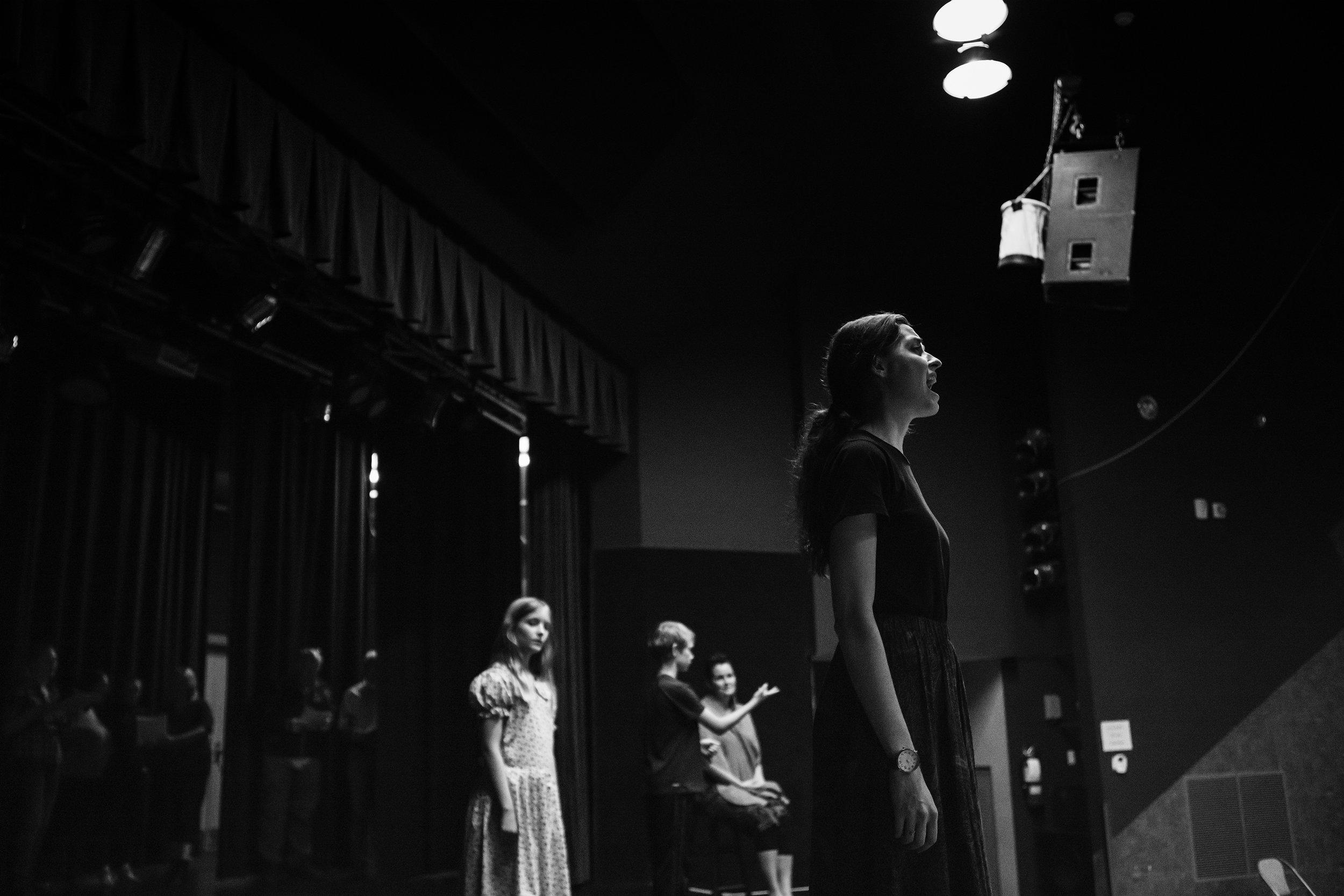 Mary Poppins - Streetlight Theatre Company - Rehearsal Shoot #2 - 23 Sep '18 - 101 (B&W).jpg