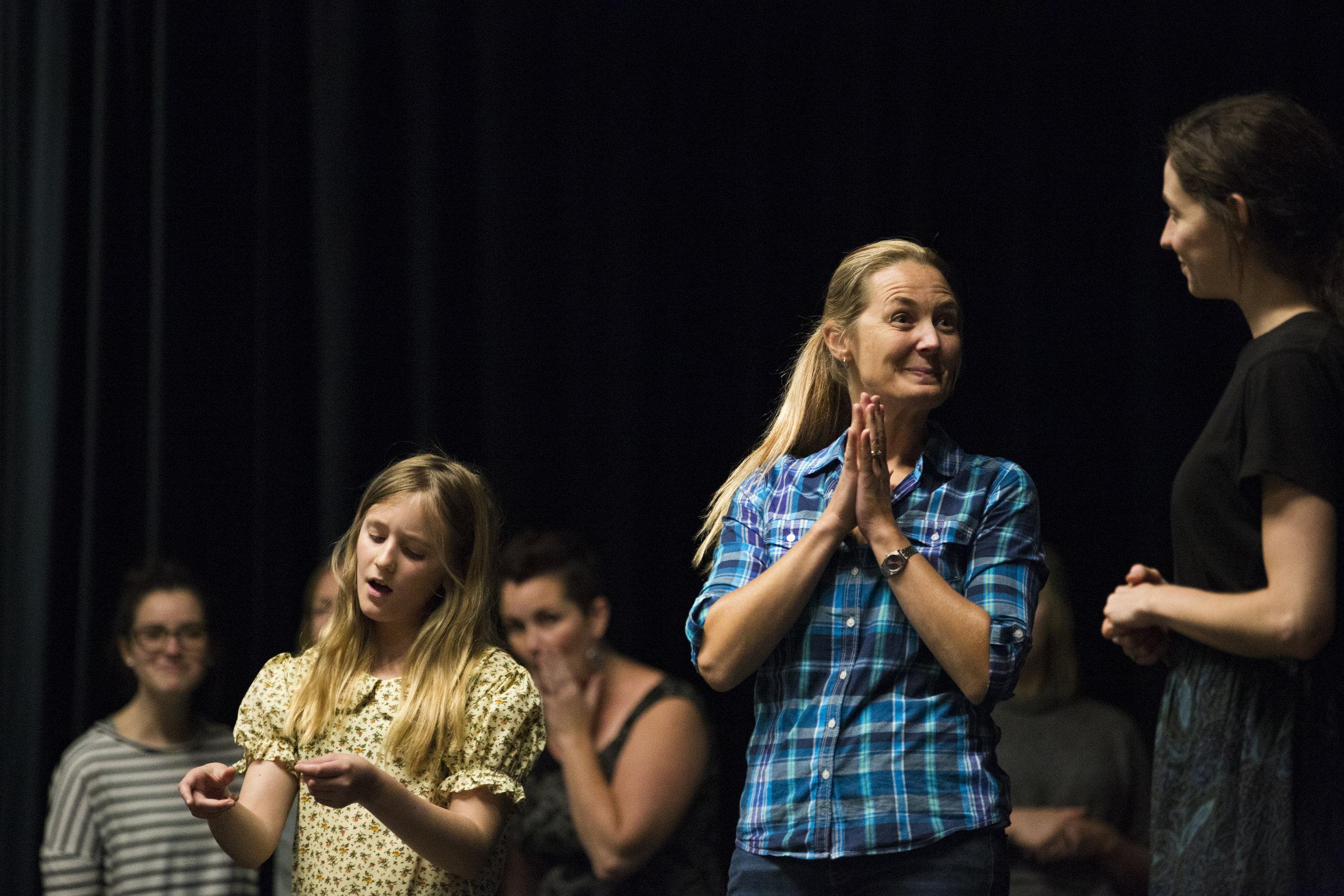 Mary Poppins - Streetlight Theatre Company - Rehearsal Shoot #2 - 23 Sep '18 - 108.JPG