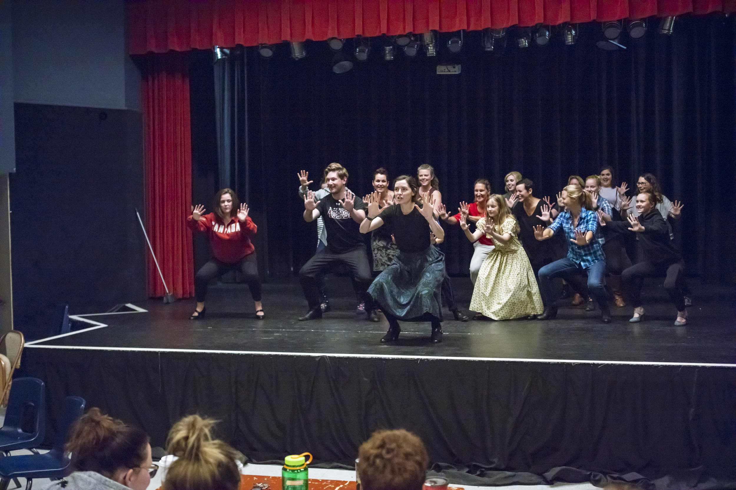 Mary Poppins - Streetlight Theatre Company - Rehearsal Shoot #2 - 23 Sep '18 - 113.JPG