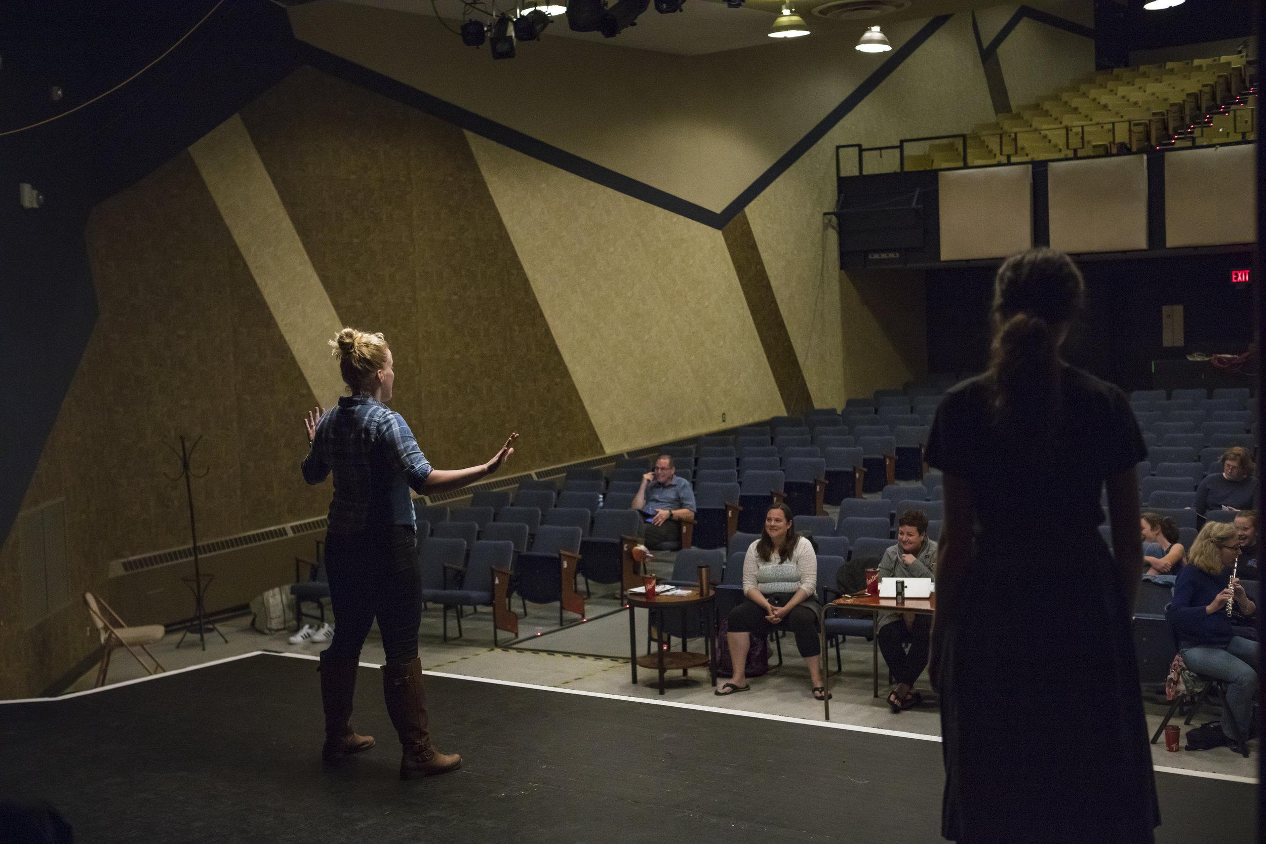 Mary Poppins - Streetlight Theatre Company - Rehearsal Shoot #2 - 23 Sep '18 - 138.JPG