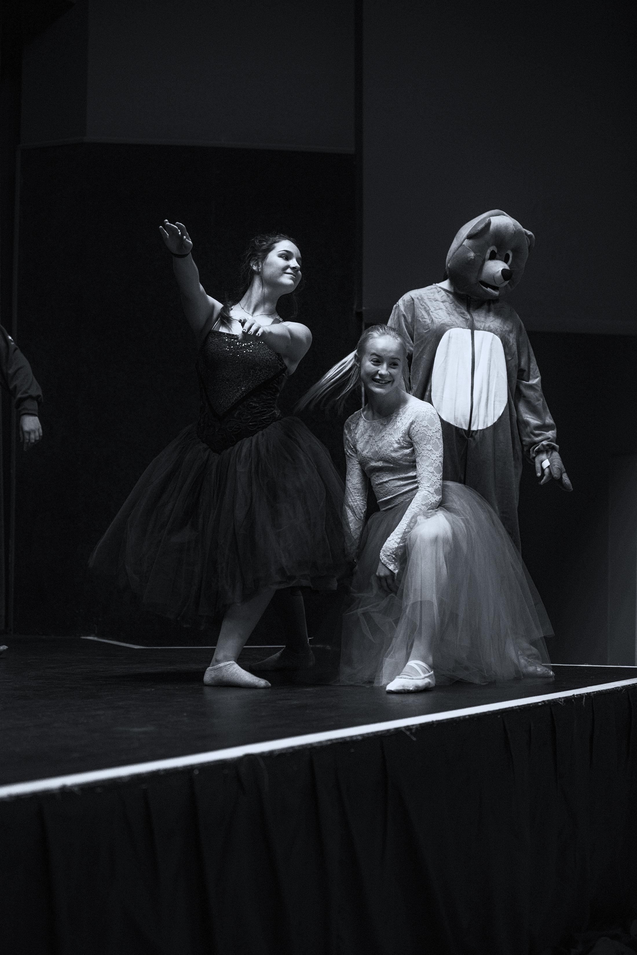 Mary Poppins - Streetlight Theatre Company - Rehearsal Shoot #2 - 23 Sep '18 - 149 (Classic).jpg