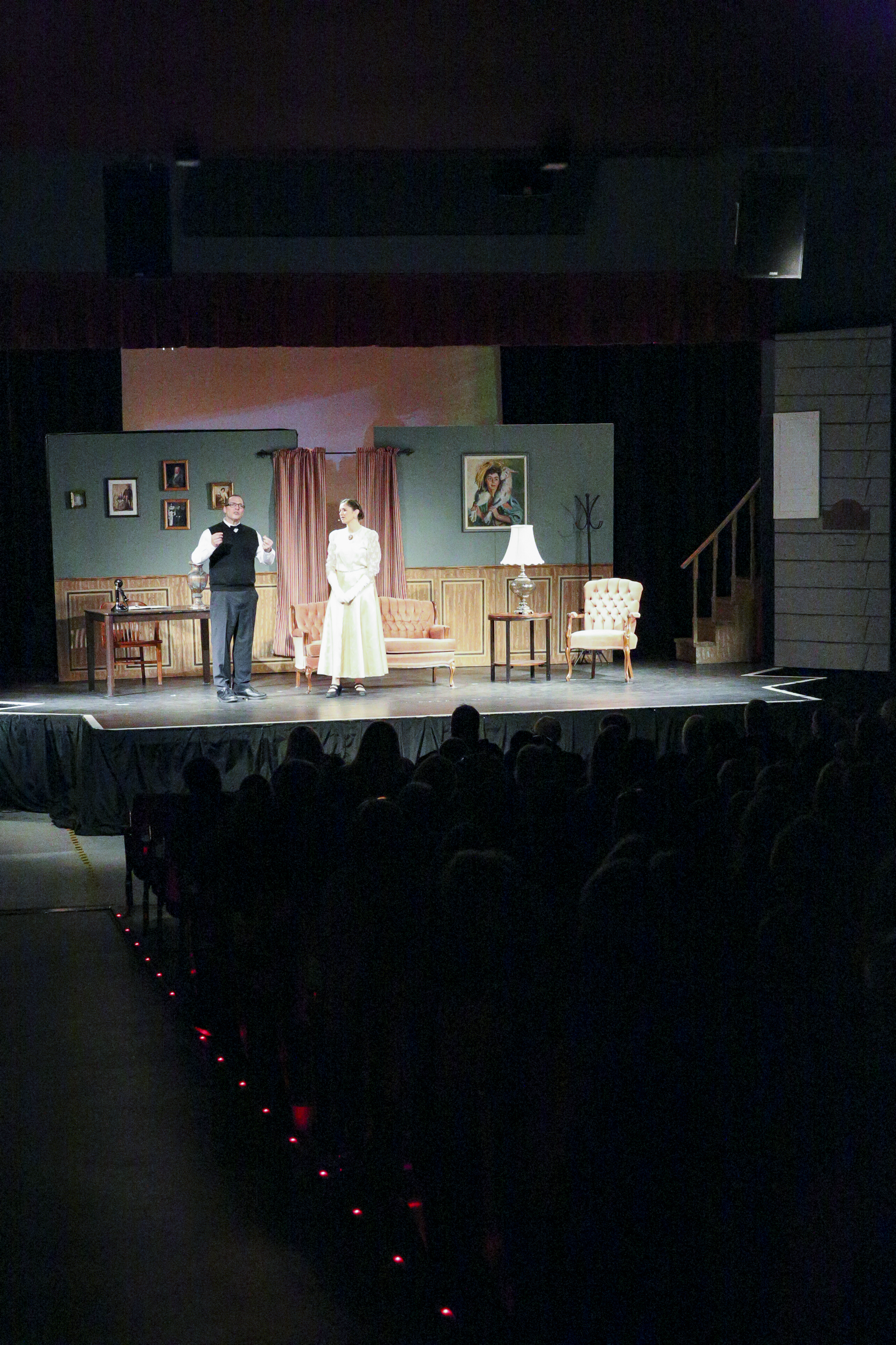 Mary Poppins - Streetlight Theatre Company - Final Showing - 27 Oct '18 - 085.JPG