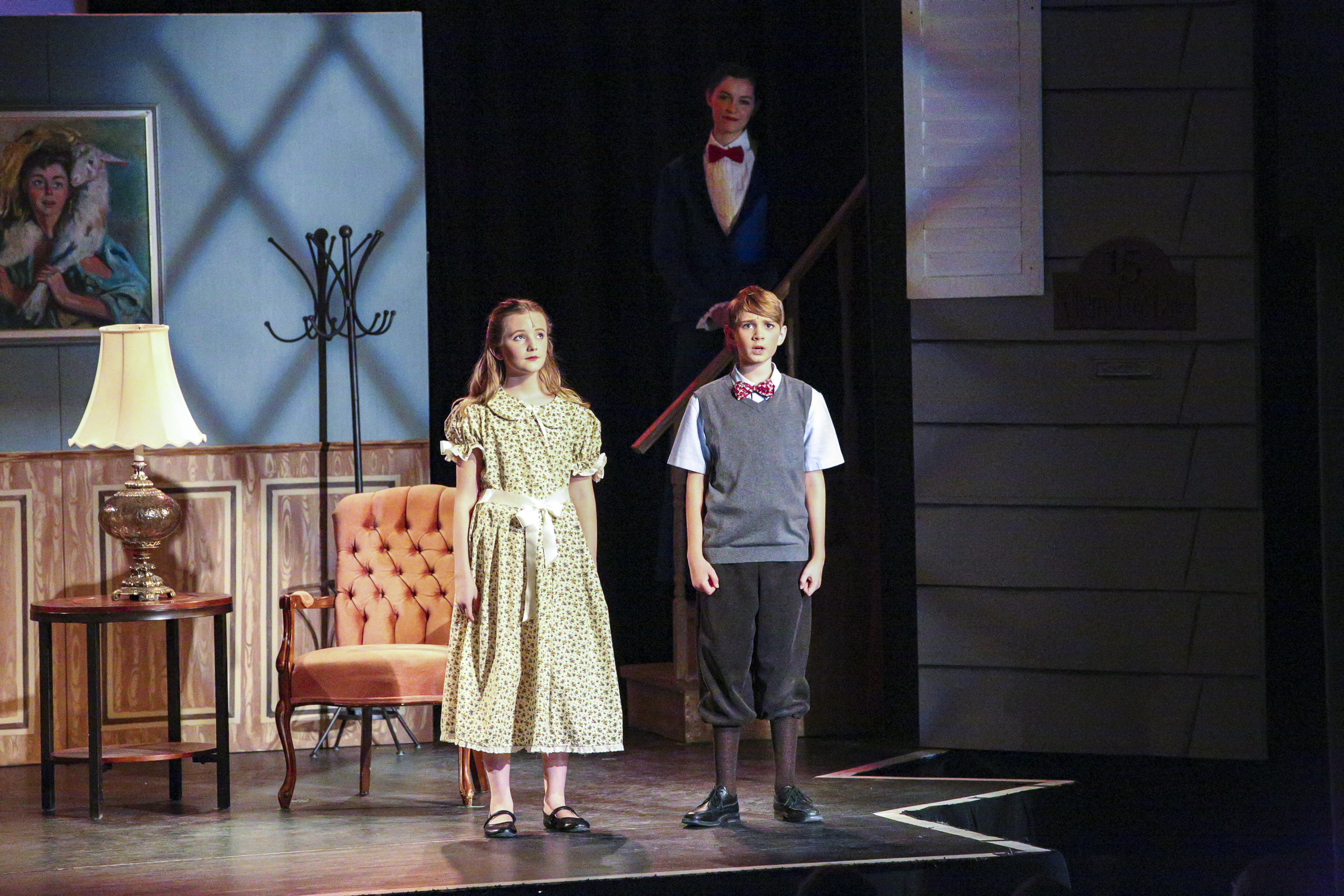Mary Poppins - Streetlight Theatre Company - Final Showing - 27 Oct '18 - 086.JPG