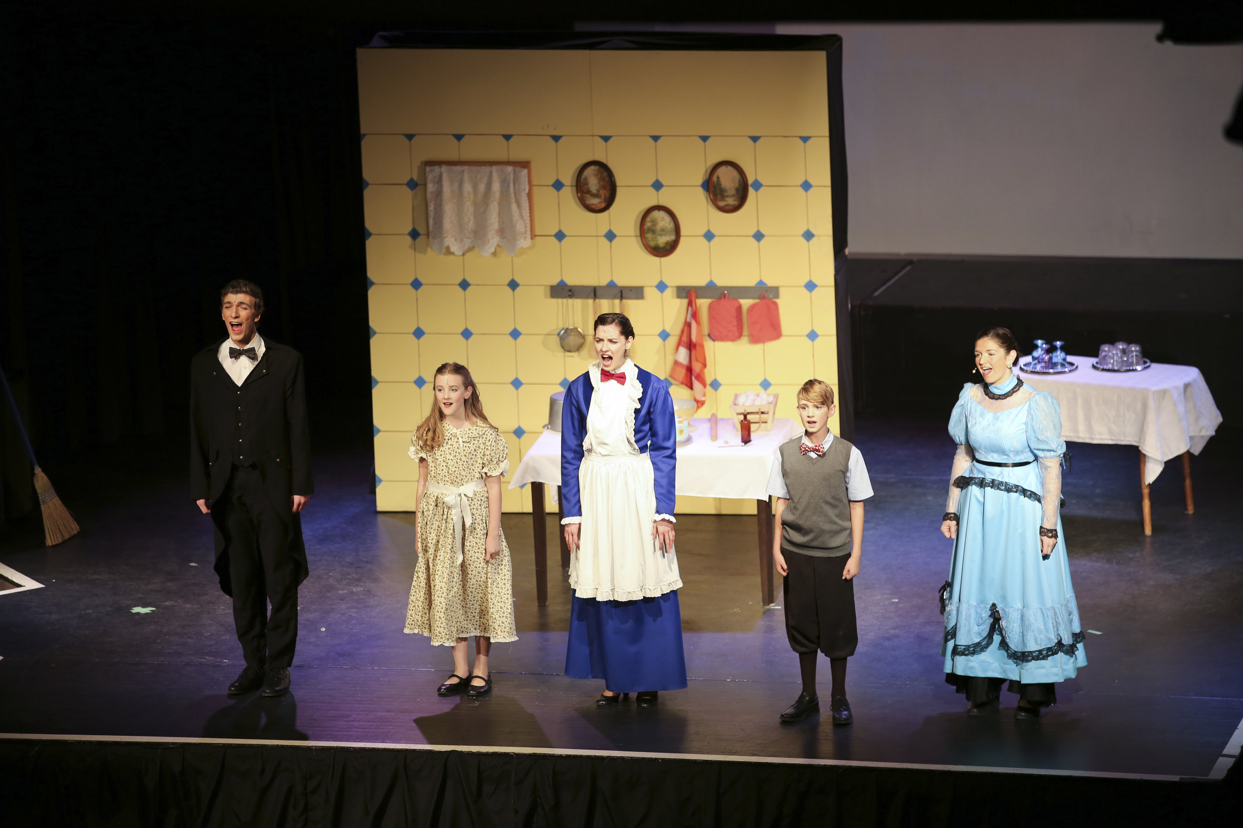 Mary Poppins - Streetlight Theatre Company - Final Showing - 27 Oct '18 - 101.JPG