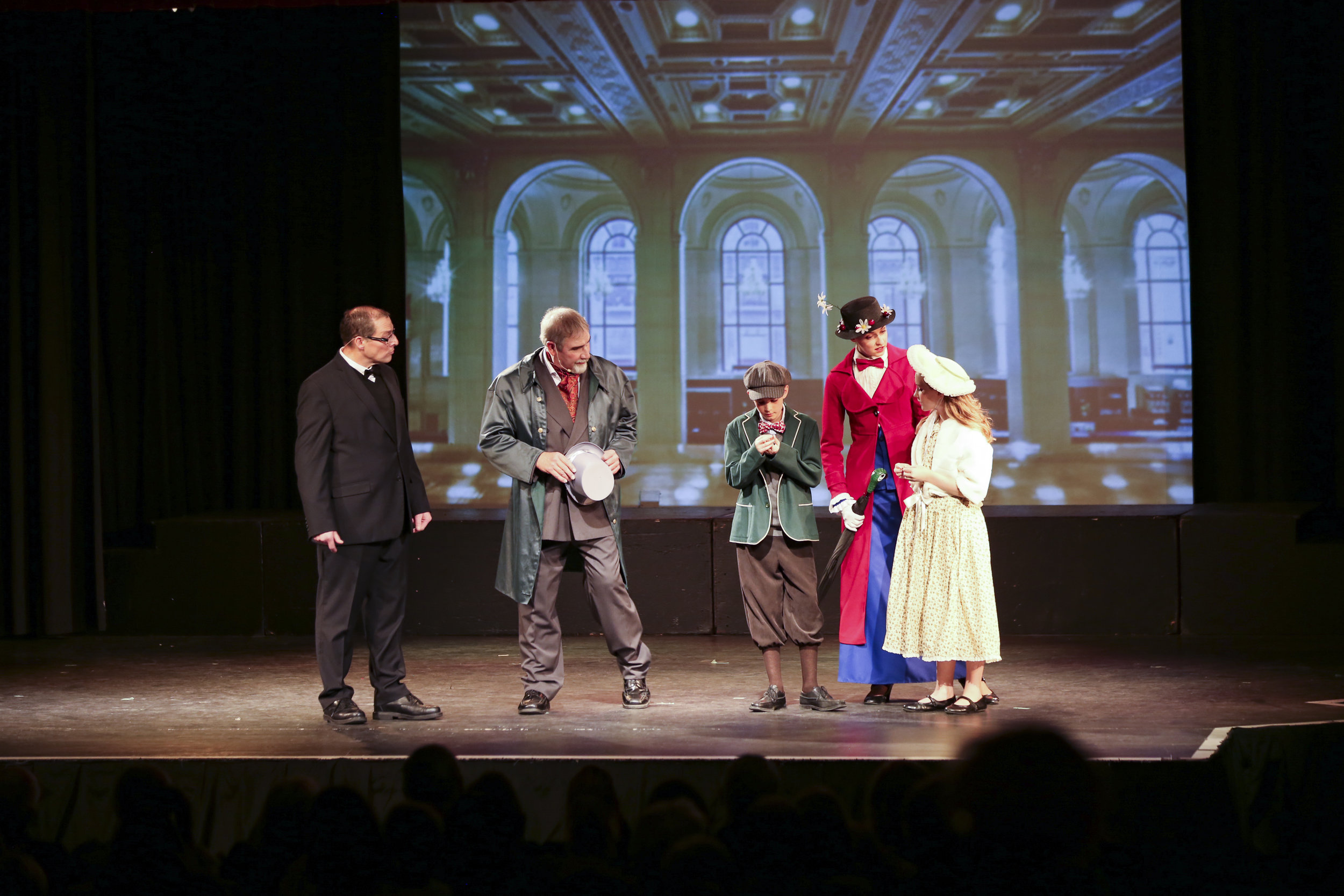 Mary Poppins - Streetlight Theatre Company - Final Showing - 27 Oct '18 - 109.JPG