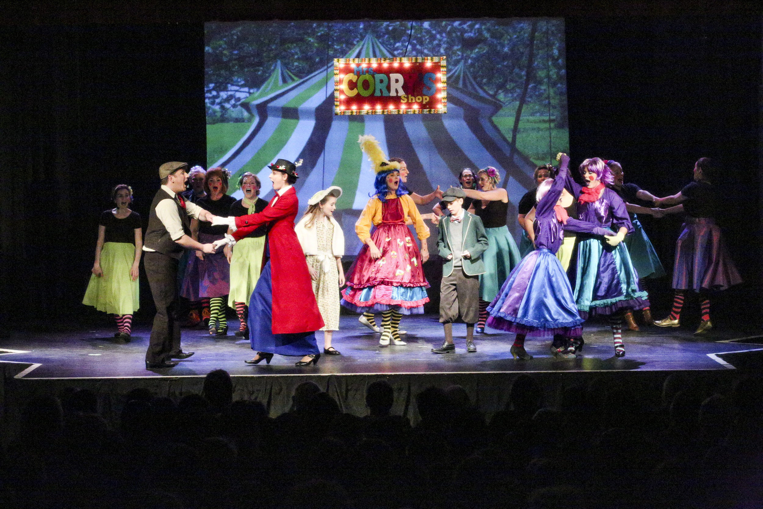 Mary Poppins - Streetlight Theatre Company - Final Showing - 27 Oct '18 - 114.JPG