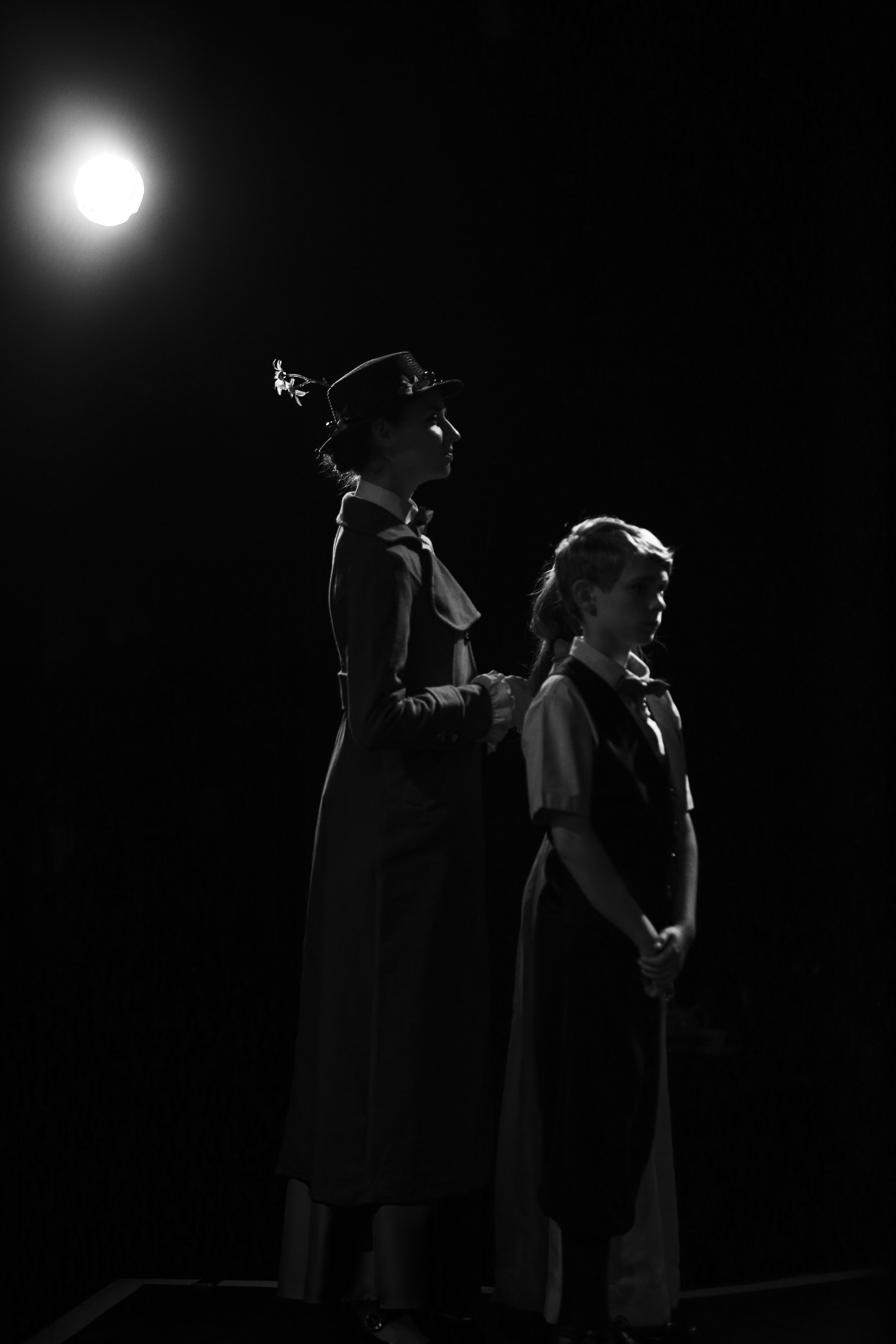 Mary Poppins - Streetlight Theatre Company - Final Showing - 27 Oct '18 - 191.JPG