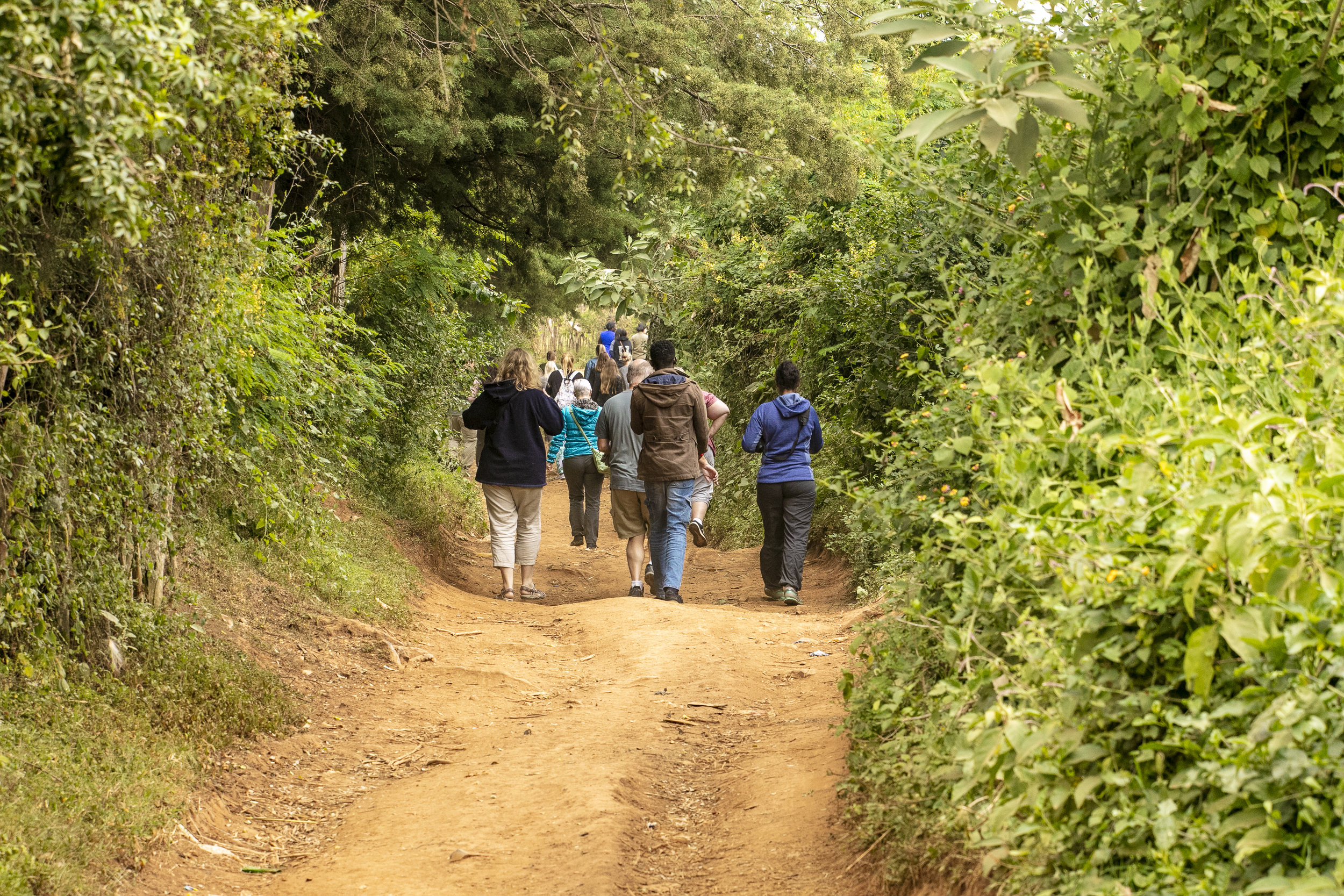 African Adventure - 26 July '18 - Nairobi to Kisii - 007.JPG